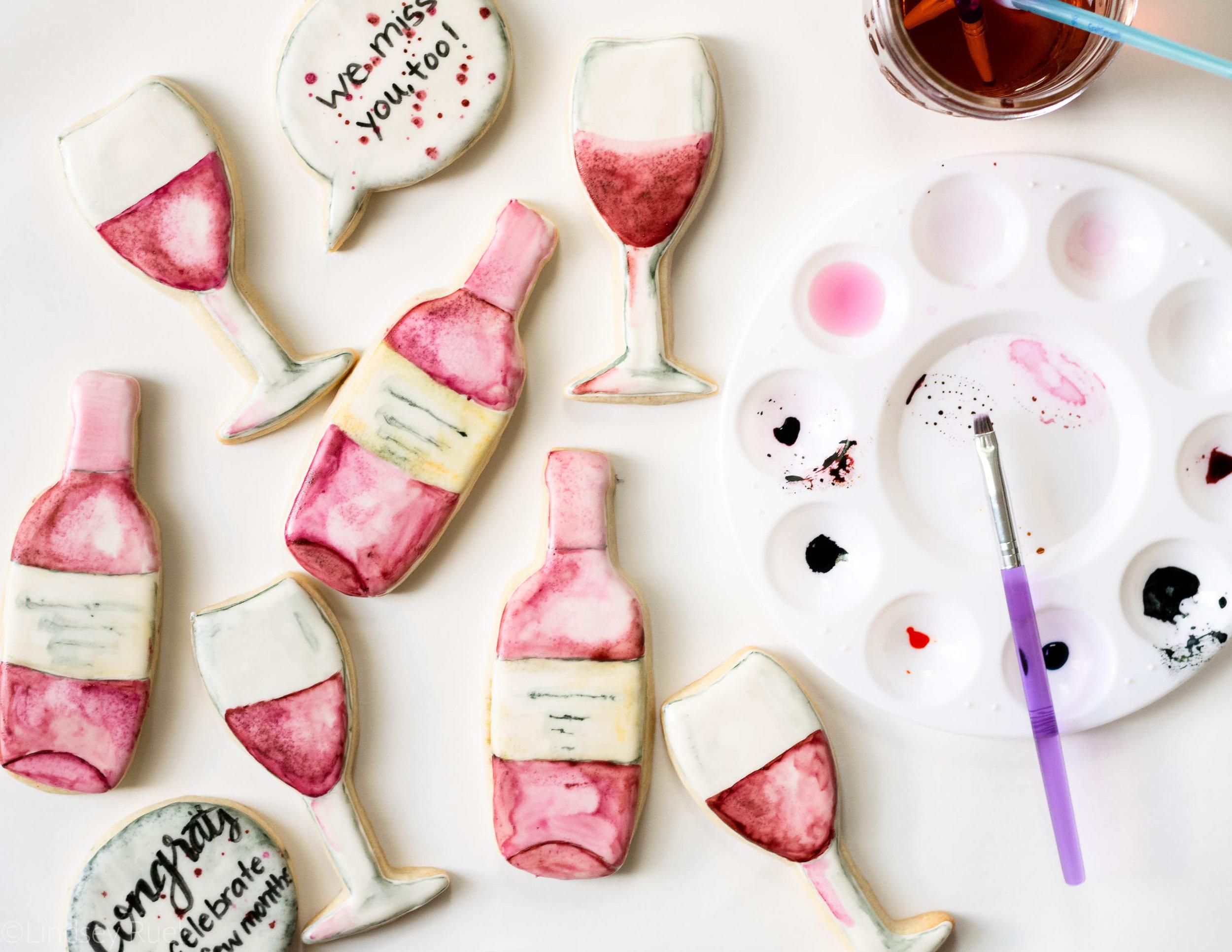 Watercolor Wine Cookies-1.jpg