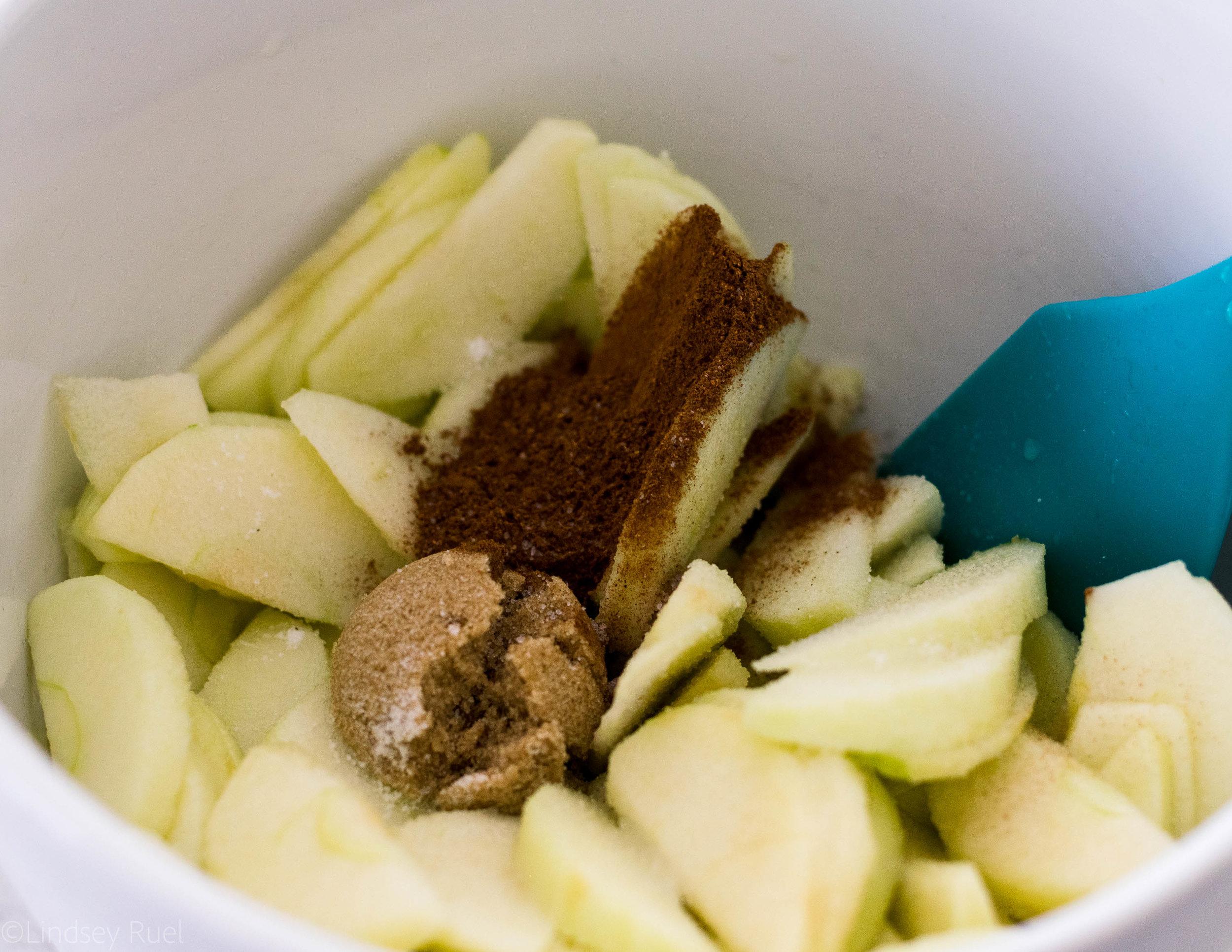 Salted Caramel Apple Tart-3.jpg