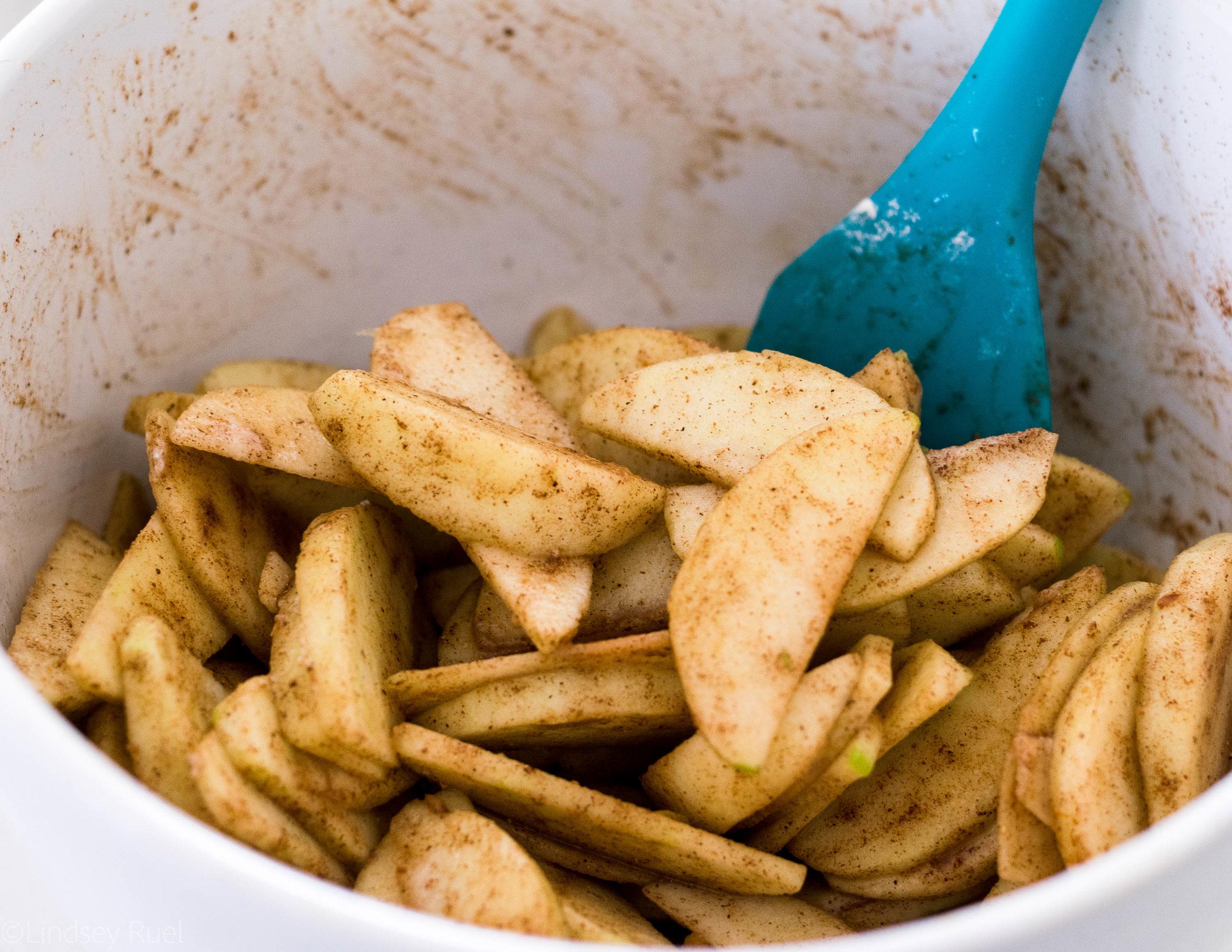 Salted Caramel Apple Tart-4.jpg