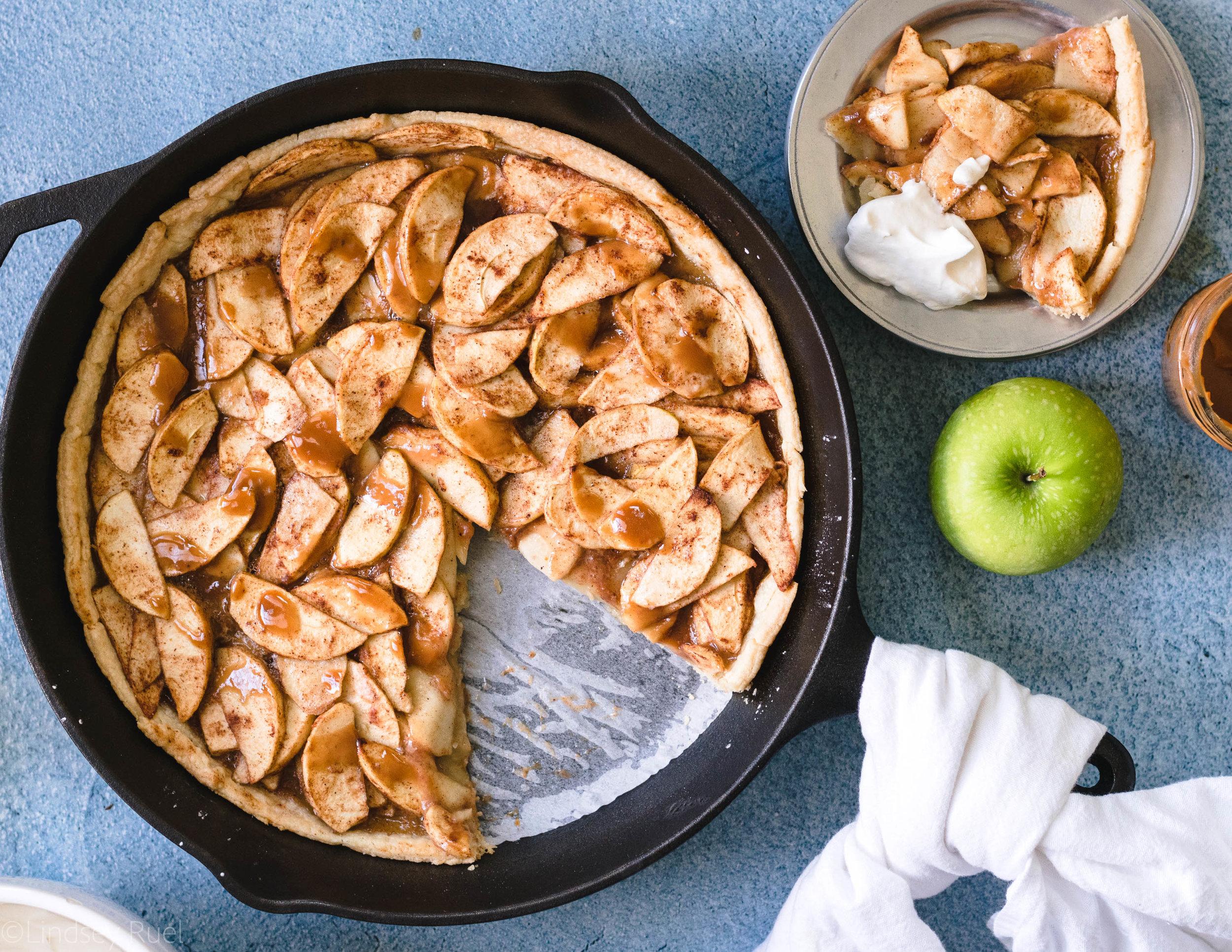Salted Caramel Apple Tart-10.jpg