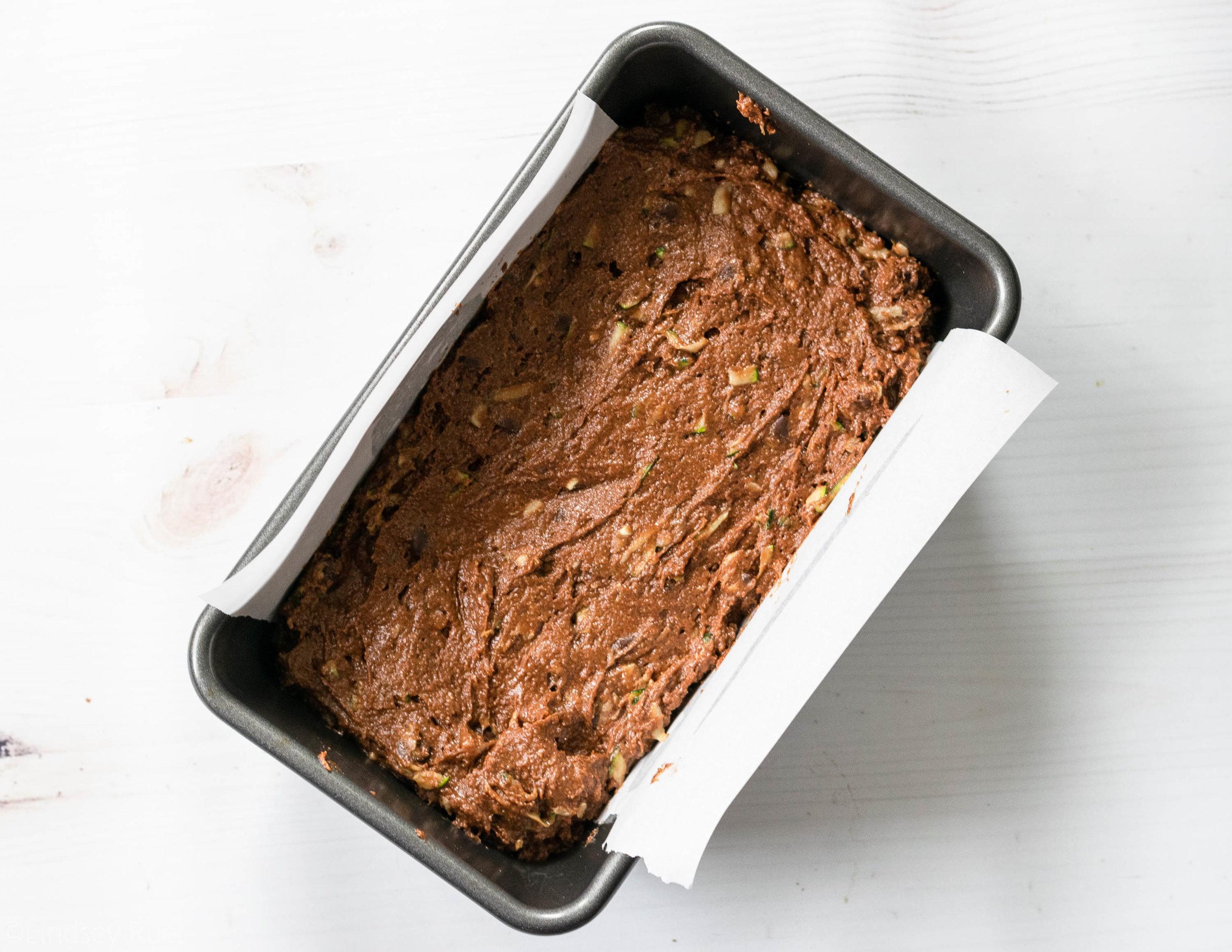 Chocolate Zucchini Bread-5.jpg