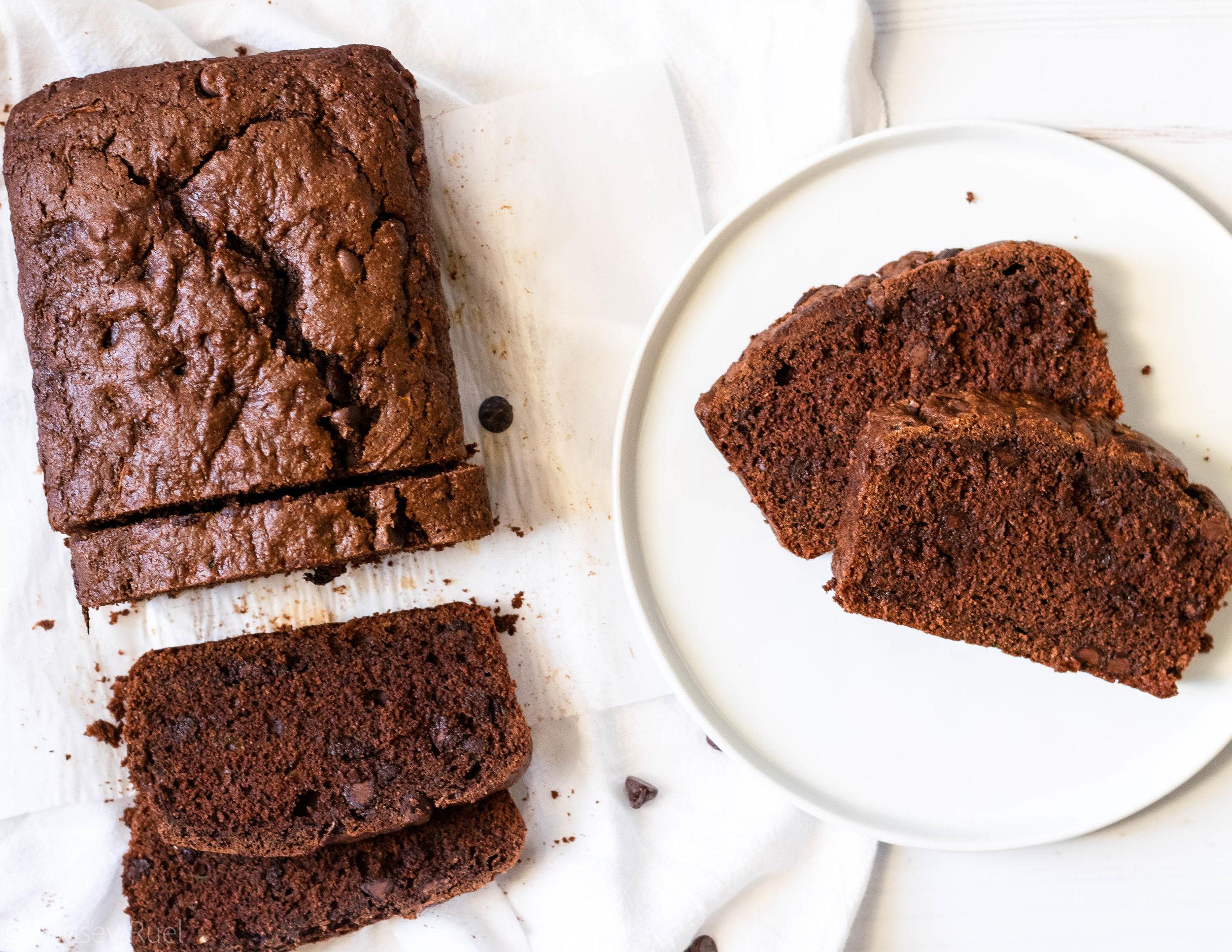 Chocolate Zucchini Bread-8.jpg