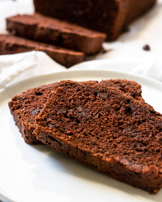 Chocolate Zucchini Bread-9.jpg