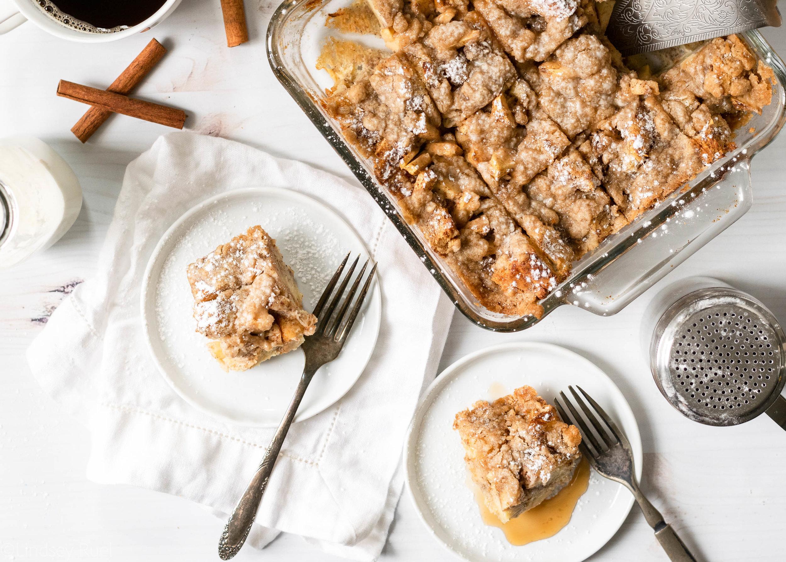 Cinnamon Apple Fench Toast Casserole-7.jpg