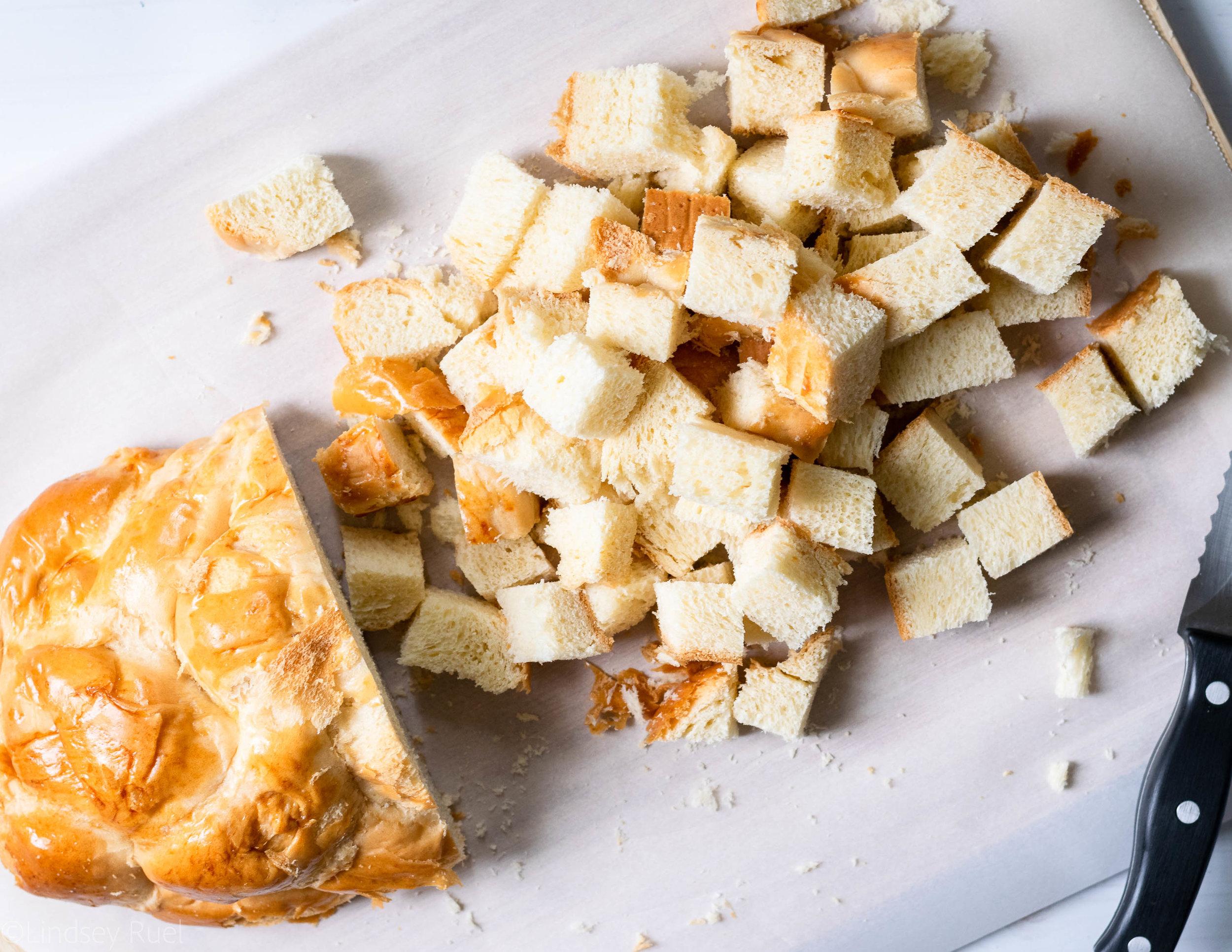 Cinnamon Apple Fench Toast Casserole-1.jpg