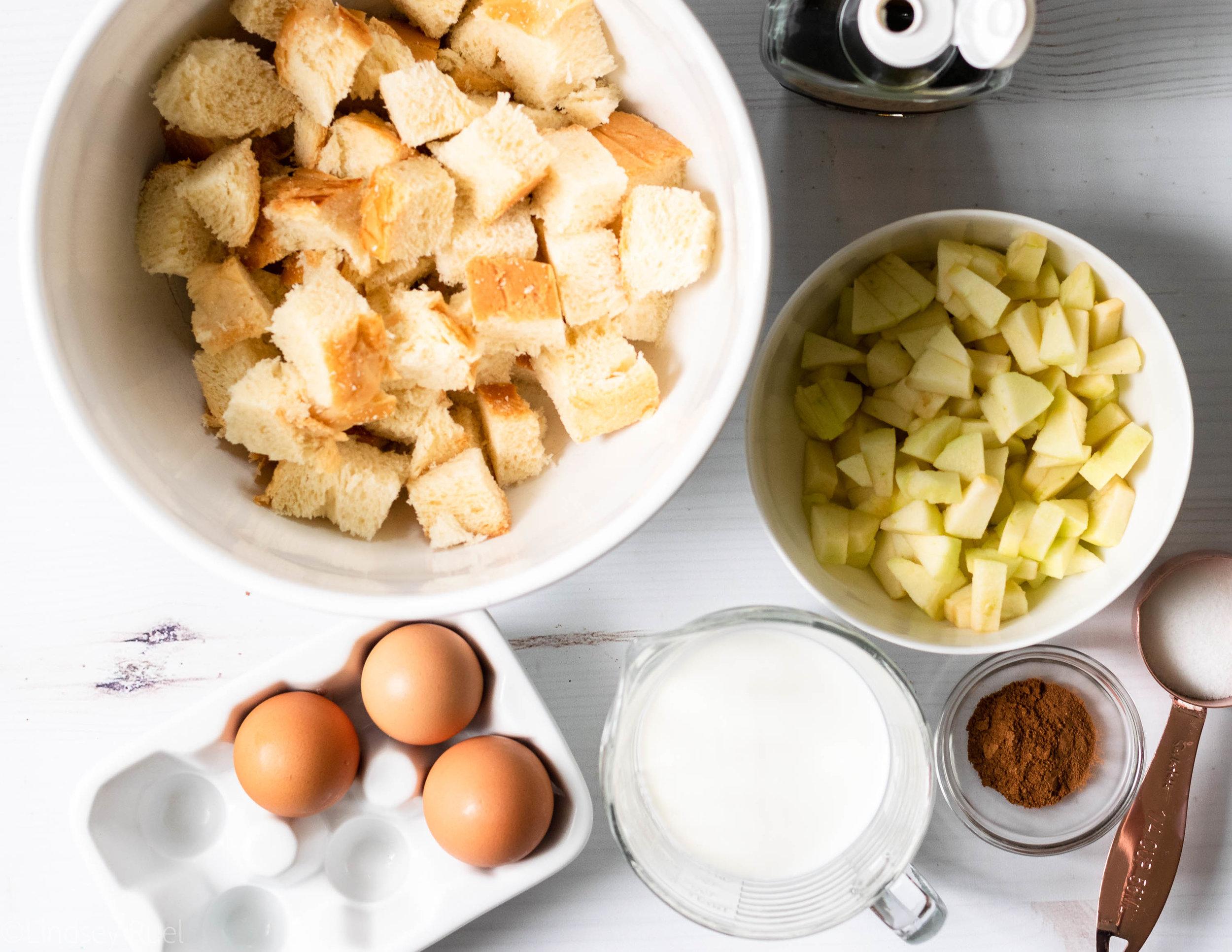 Cinnamon Apple Fench Toast Casserole-2.jpg