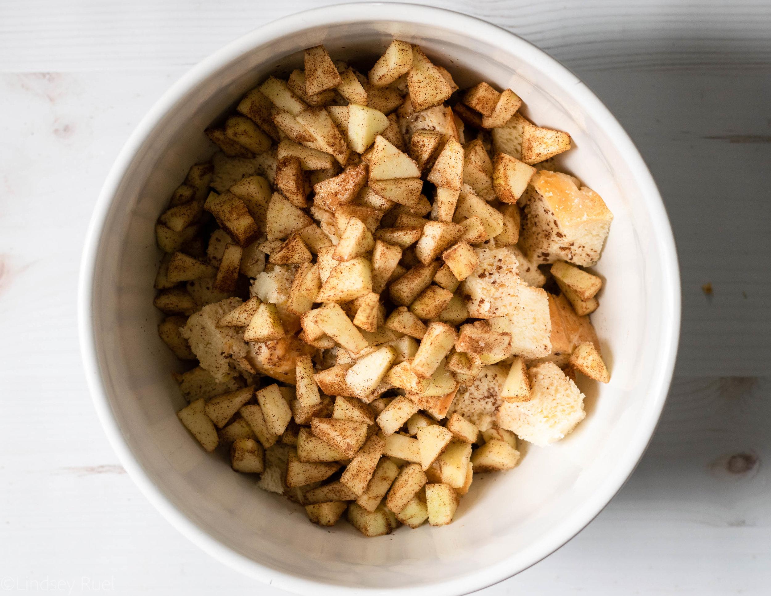 Cinnamon Apple Fench Toast Casserole-4.jpg