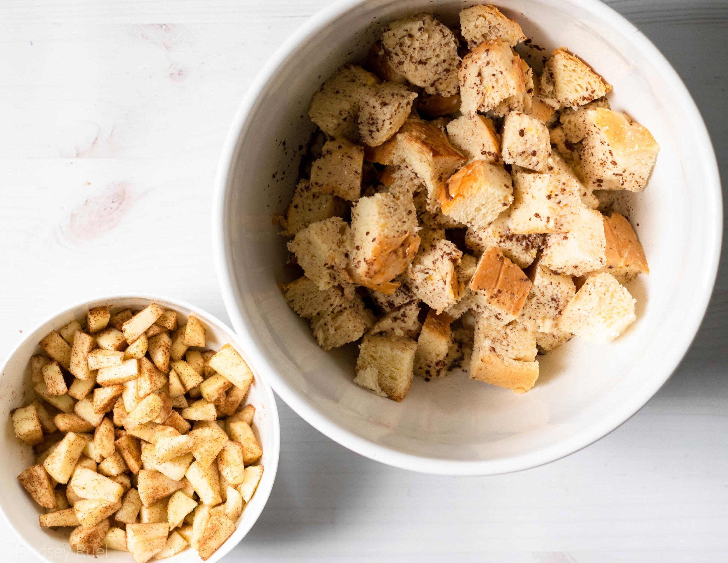 Cinnamon Apple Fench Toast Casserole-3.jpg