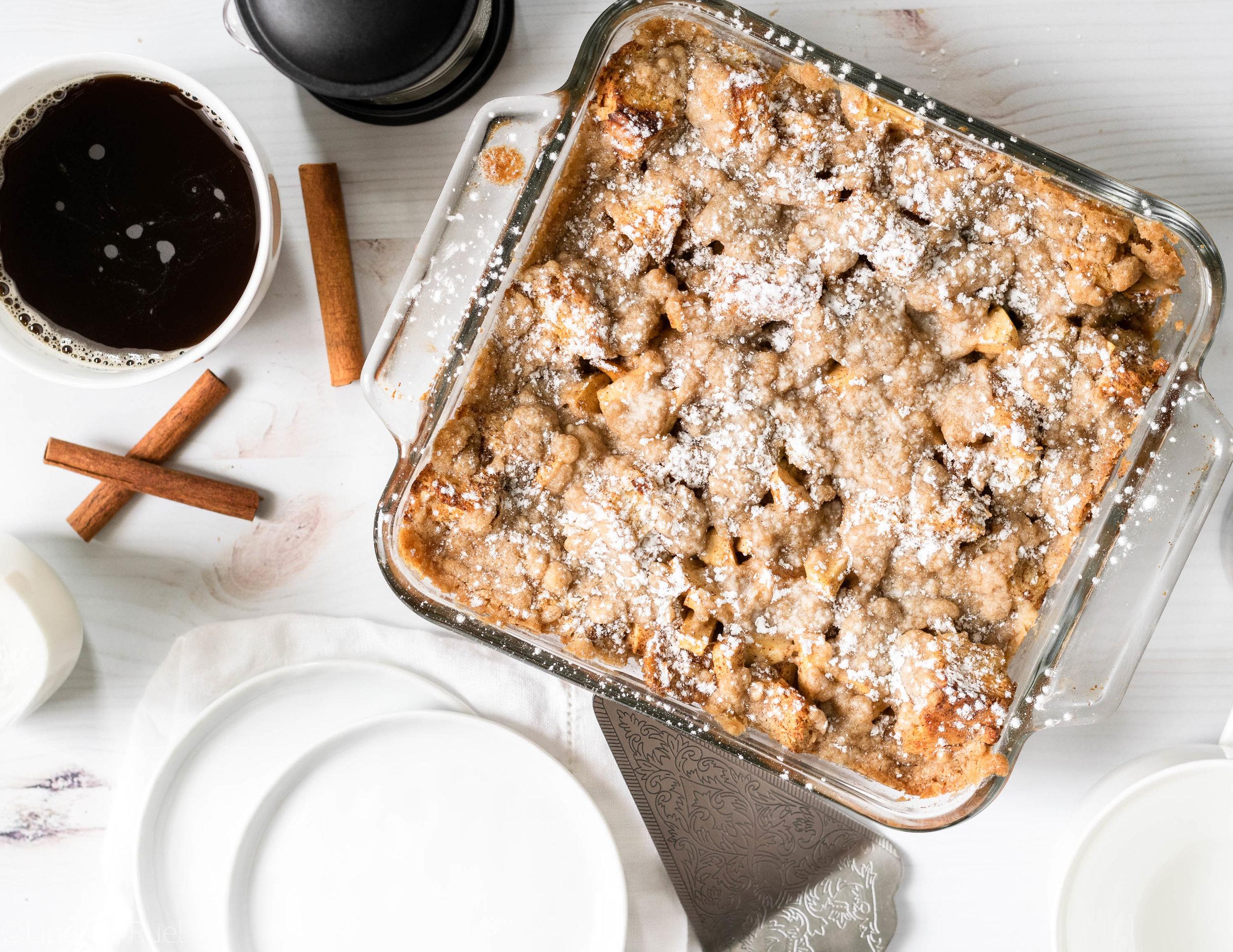 Cinnamon Apple Fench Toast Casserole-6.jpg