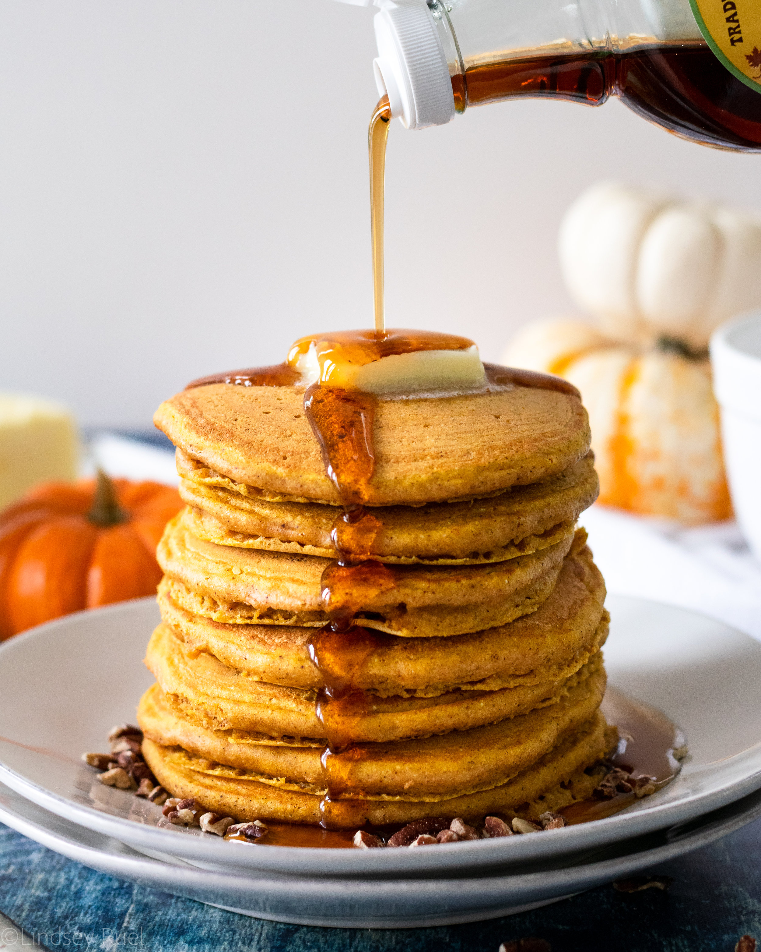 Whole Wheat Pumpkin Pancakes-2.jpg