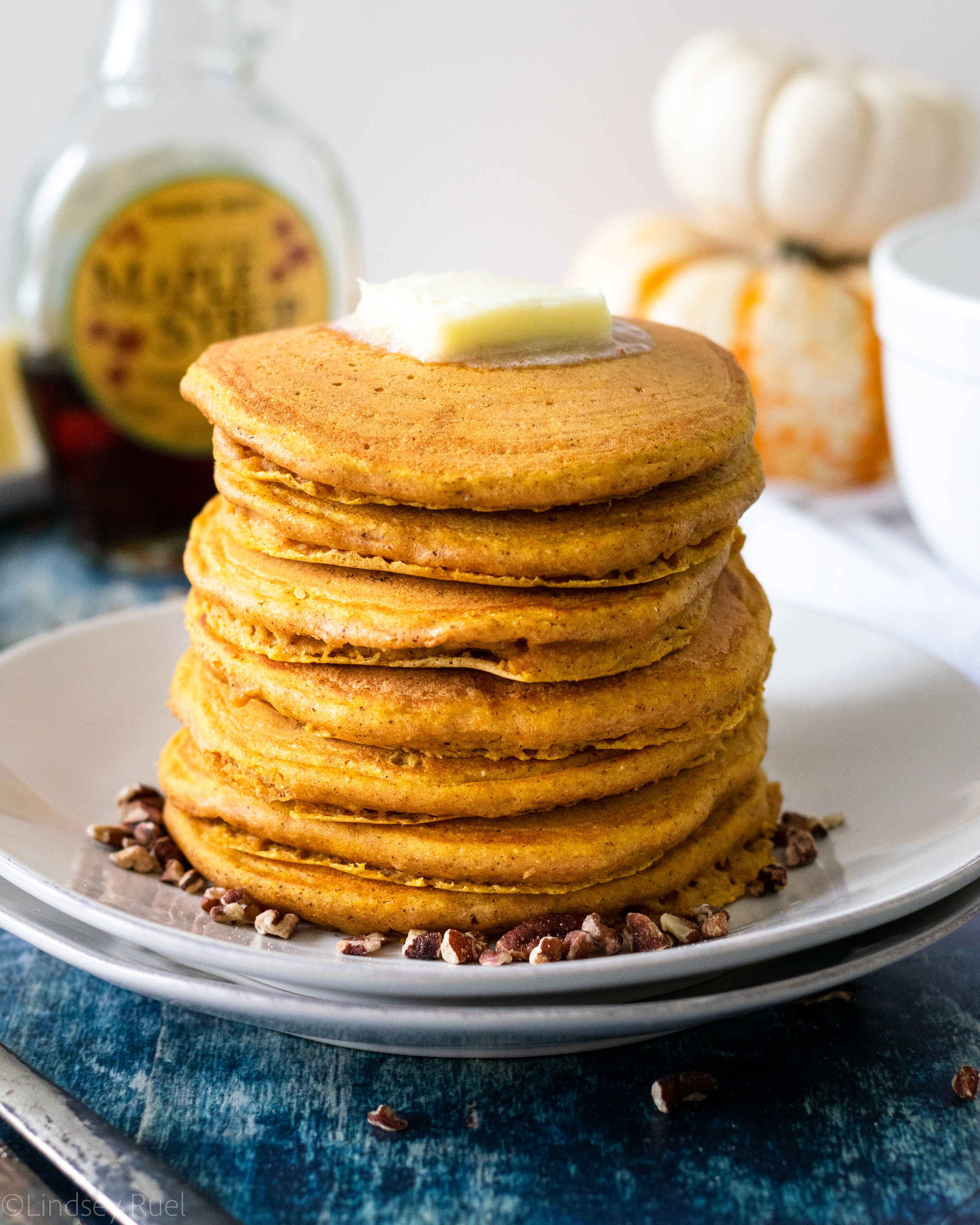 Whole Wheat Pumpkin Pancakes-1.jpg