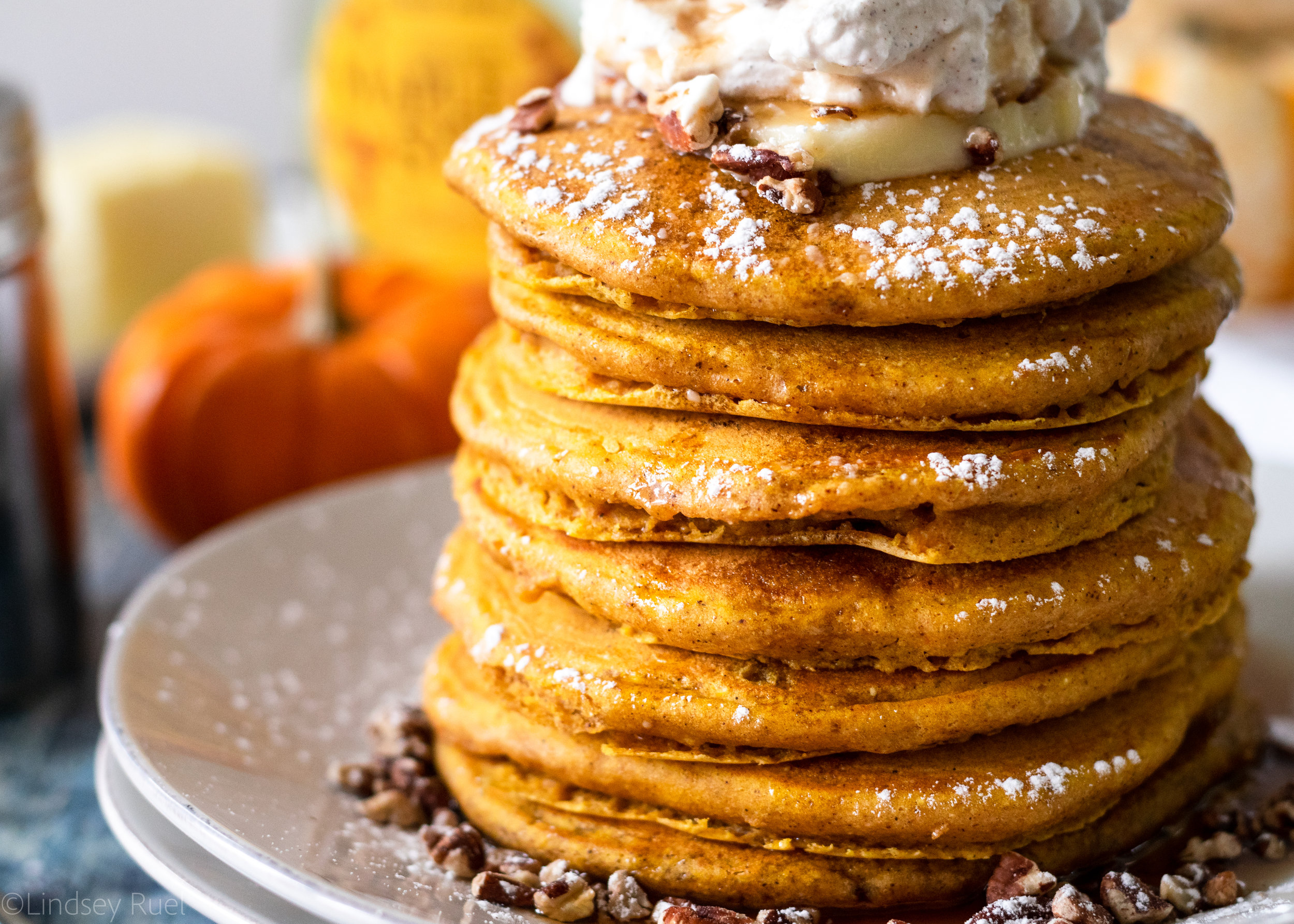 Whole Wheat Pumpkin Pancakes-5.jpg
