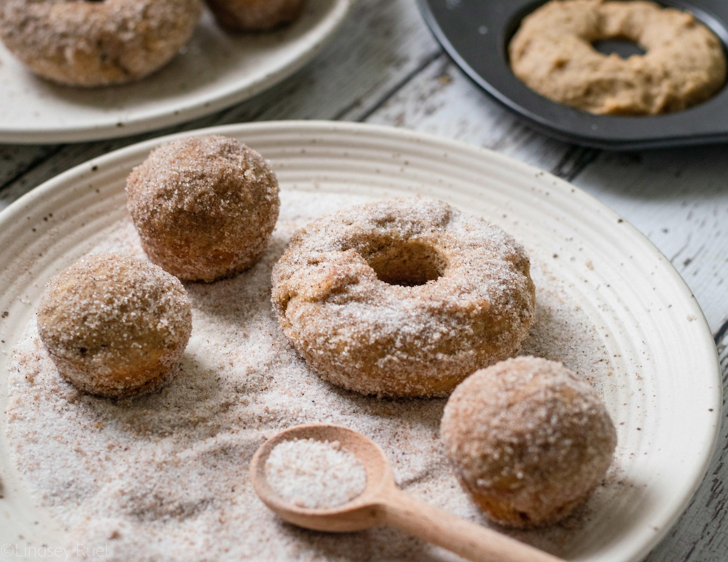 Chai Spice Apple Cider Donuts-6.jpg