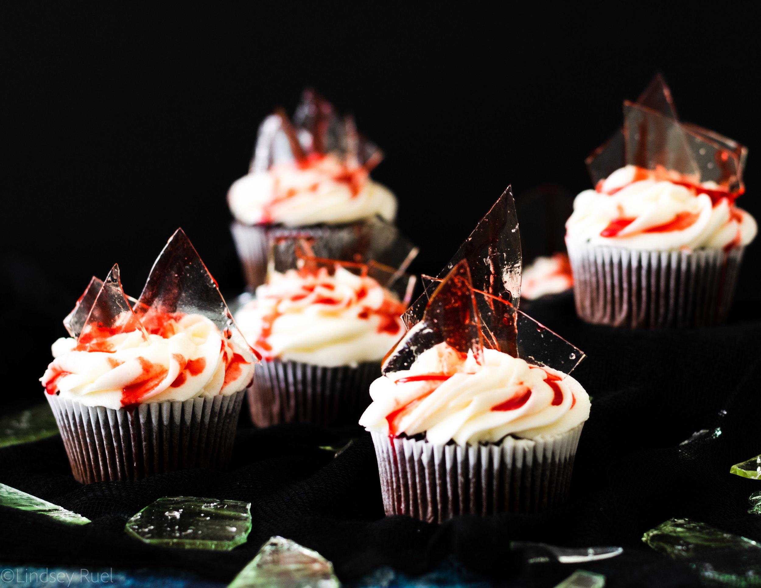 Broken Glass Cupcakes-19.jpg
