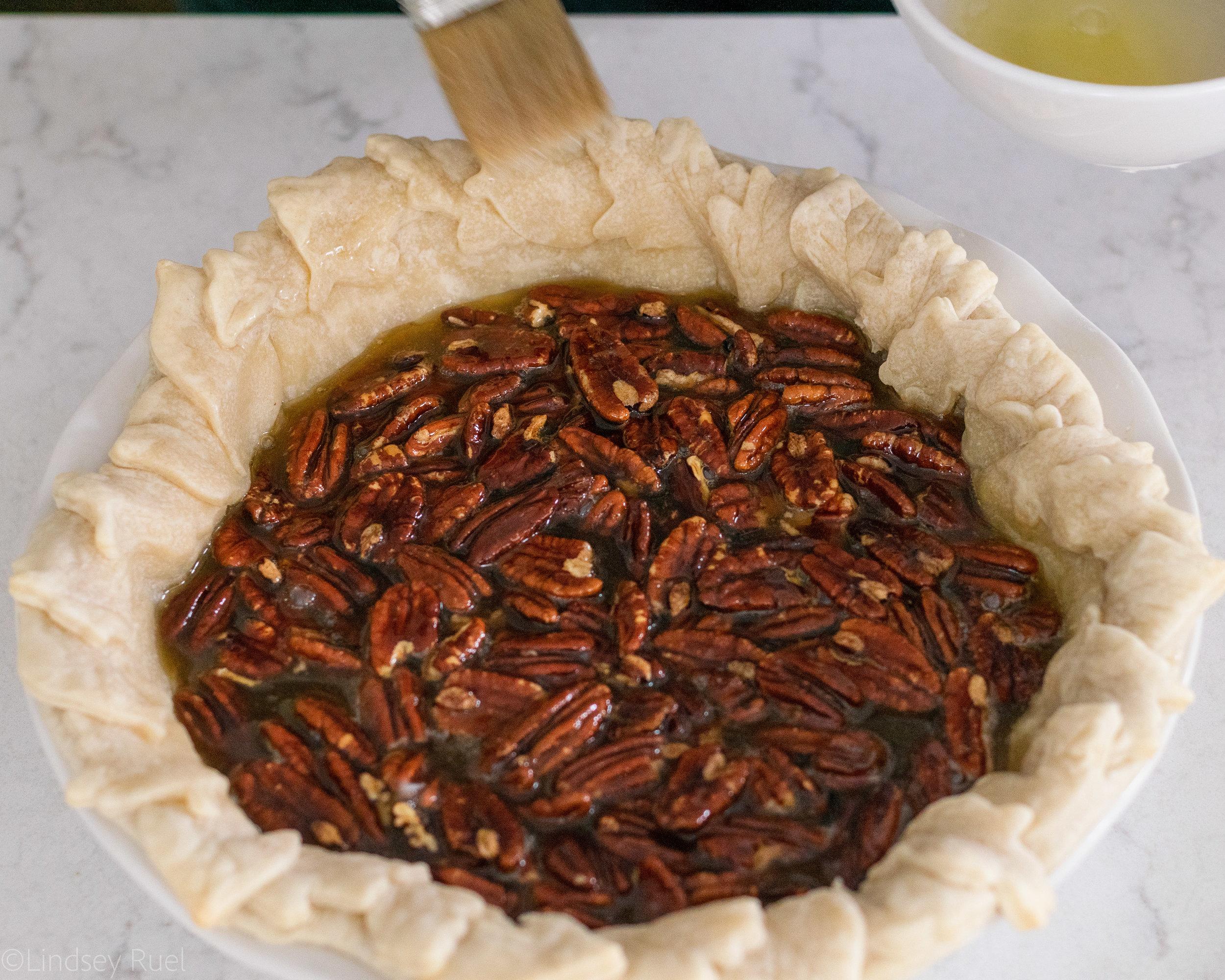 Pecan Pie-8.jpg
