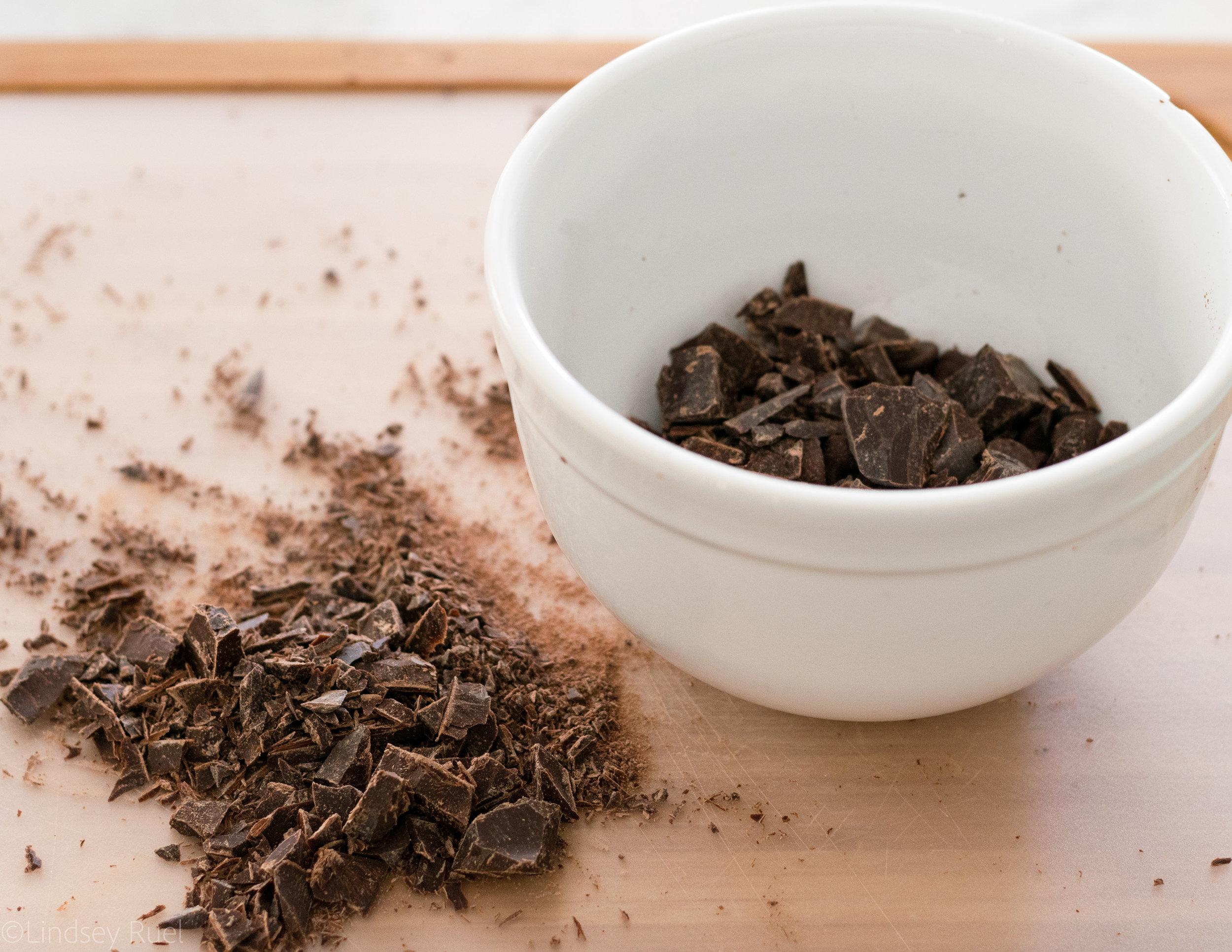 Salted Dark Chocolate Toffee-4.jpg