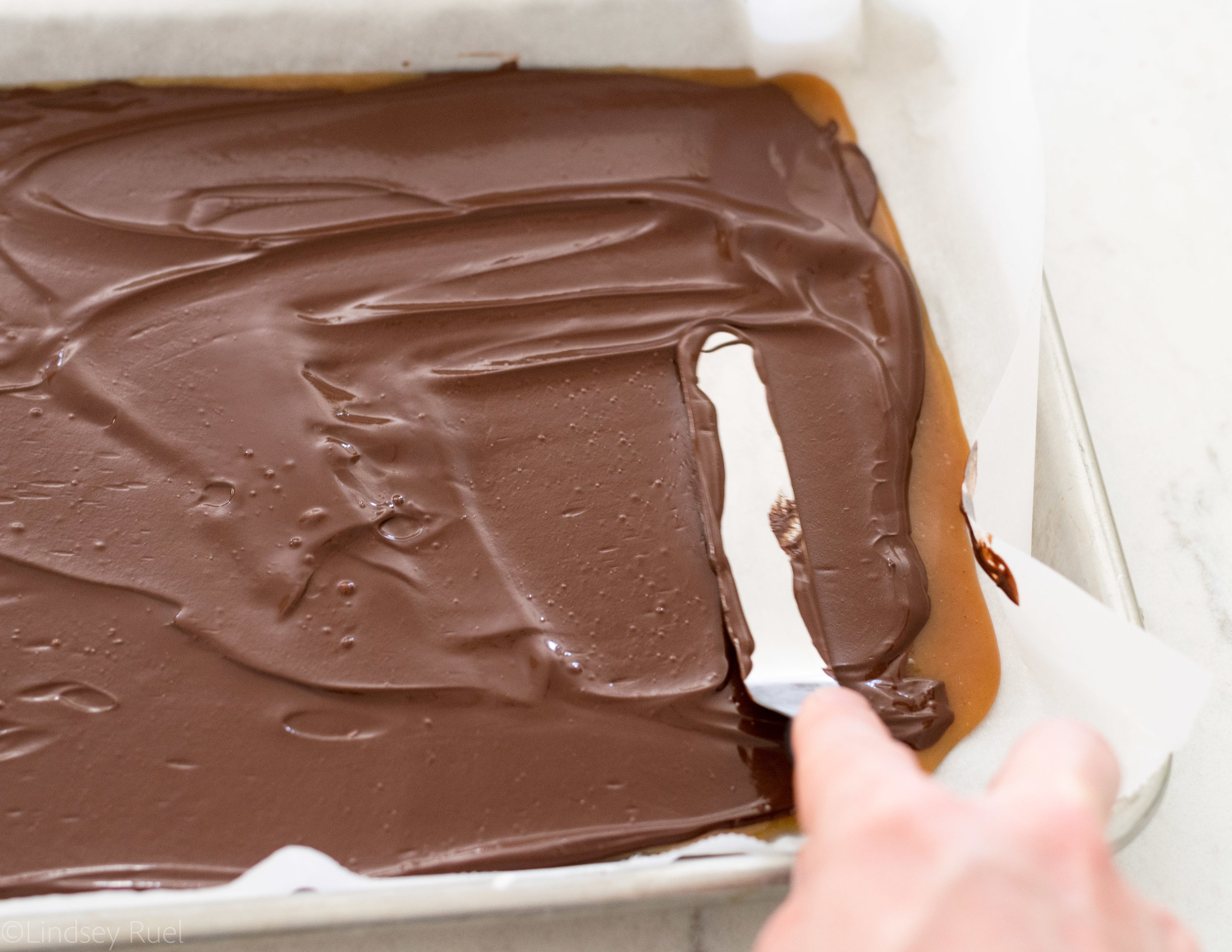 Salted Dark Chocolate Toffee-7.jpg