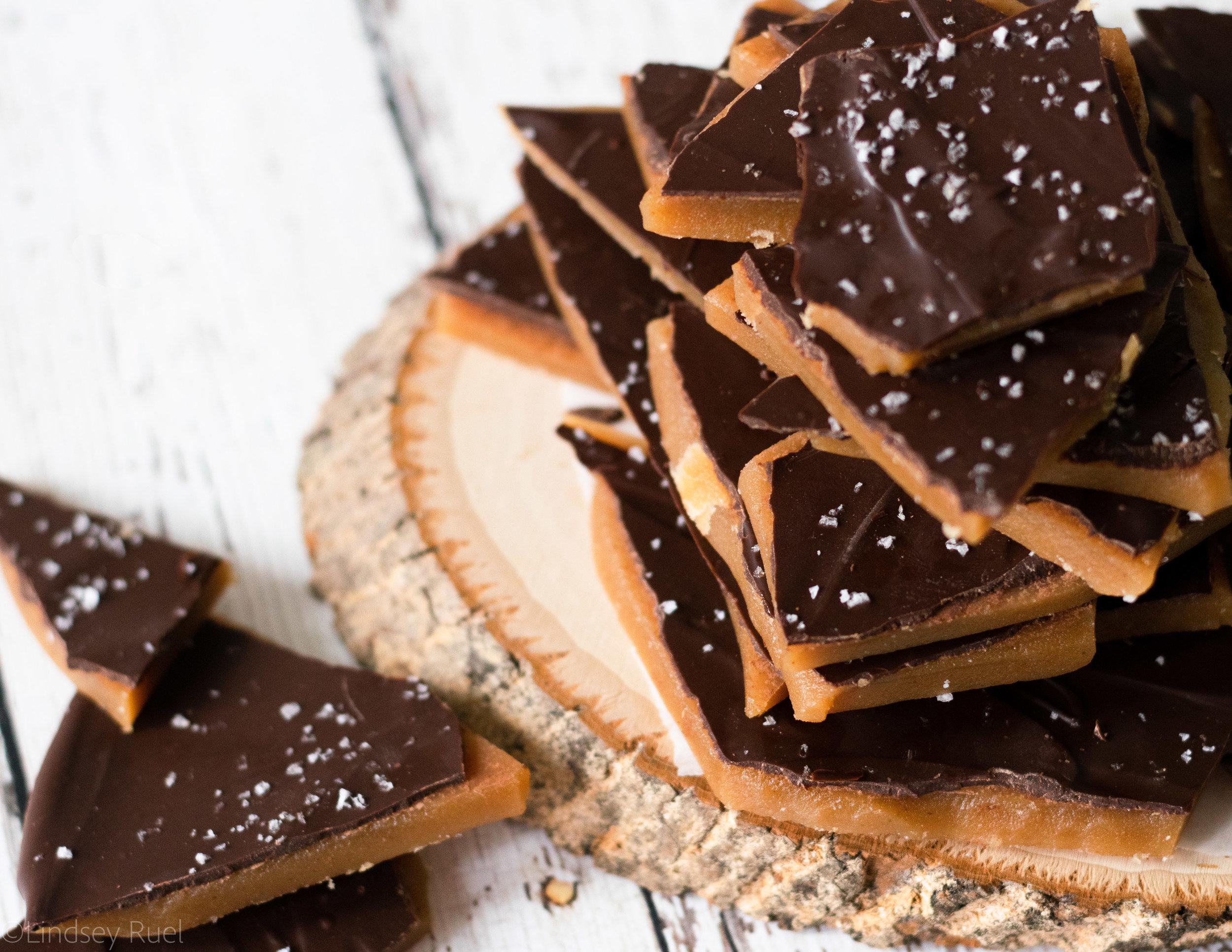 Salted Dark Chocolate Toffee-12.jpg