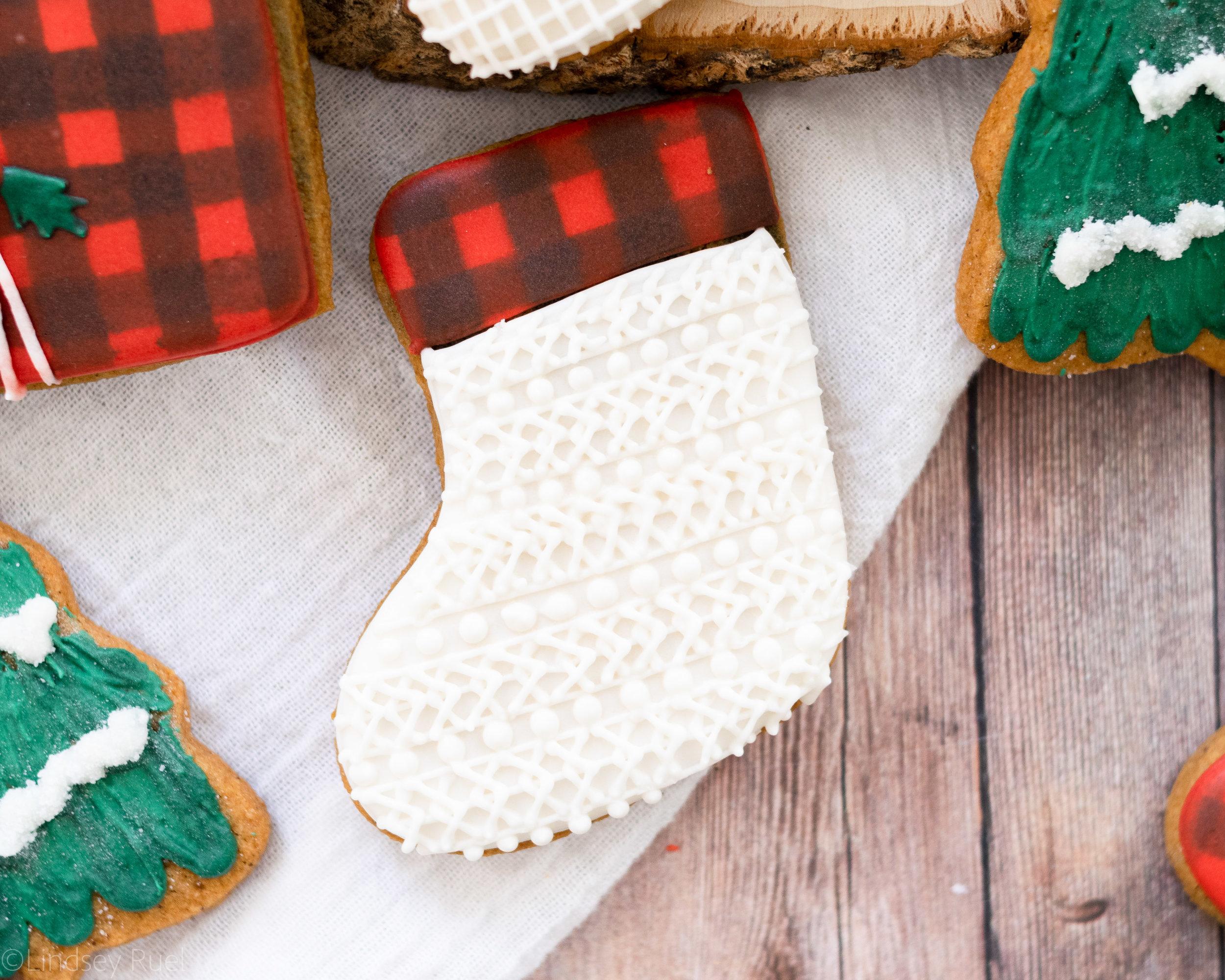 Buffalo Check Christmas Cookies-5.jpg