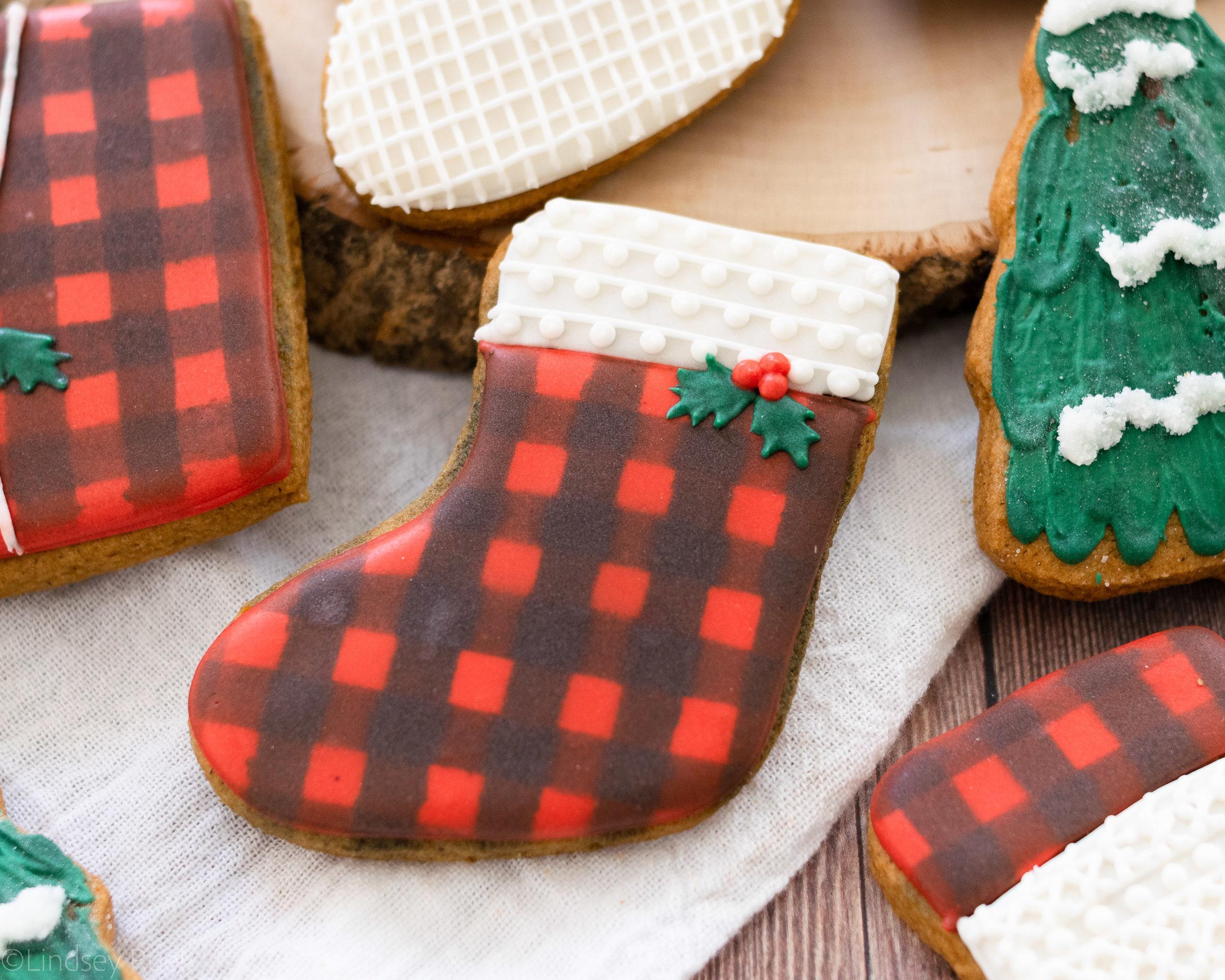 Buffalo Check Christmas Cookies-6.jpg