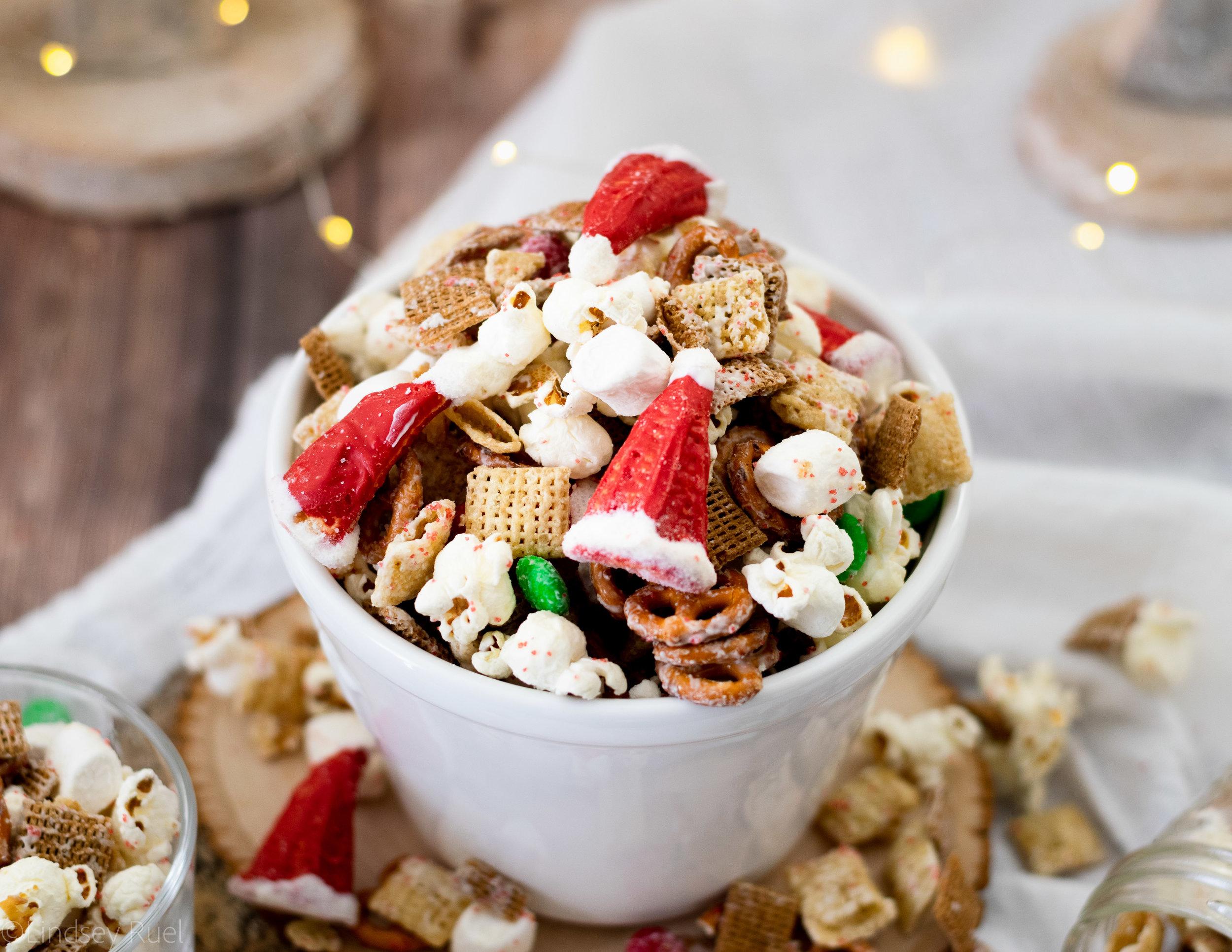 Santa's Snack Mix-9.jpg