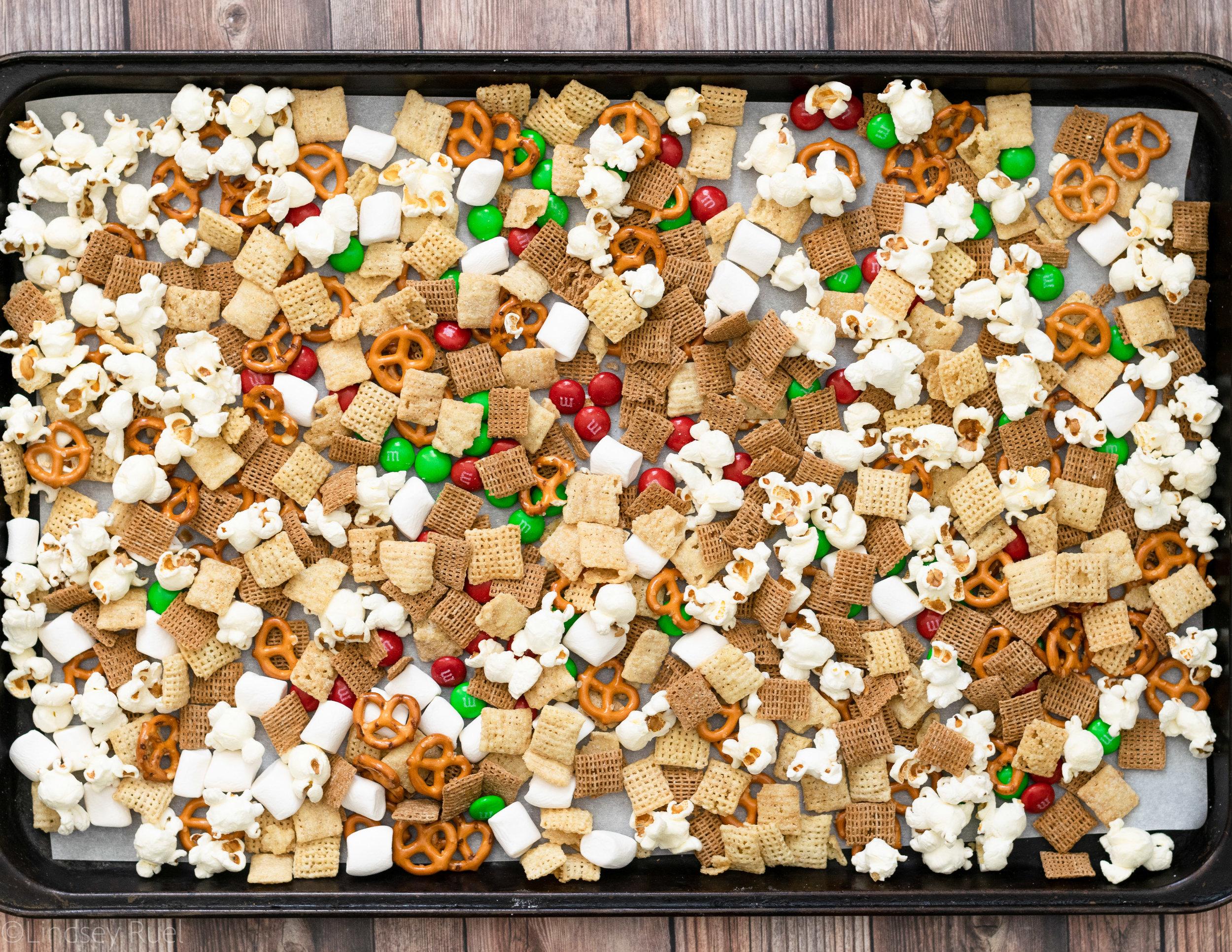 Santa's Snack Mix-6.jpg