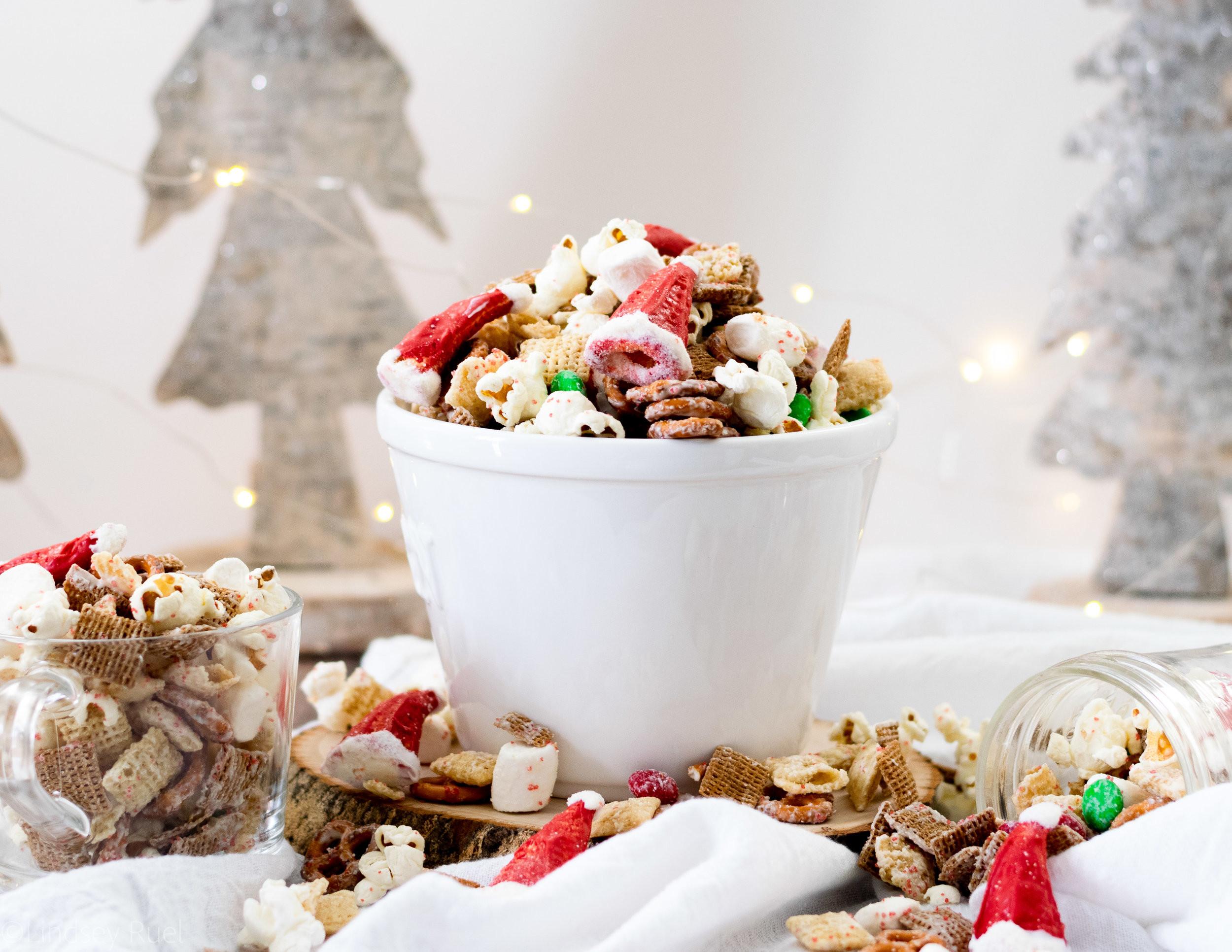 Santa's Snack Mix-10.jpg