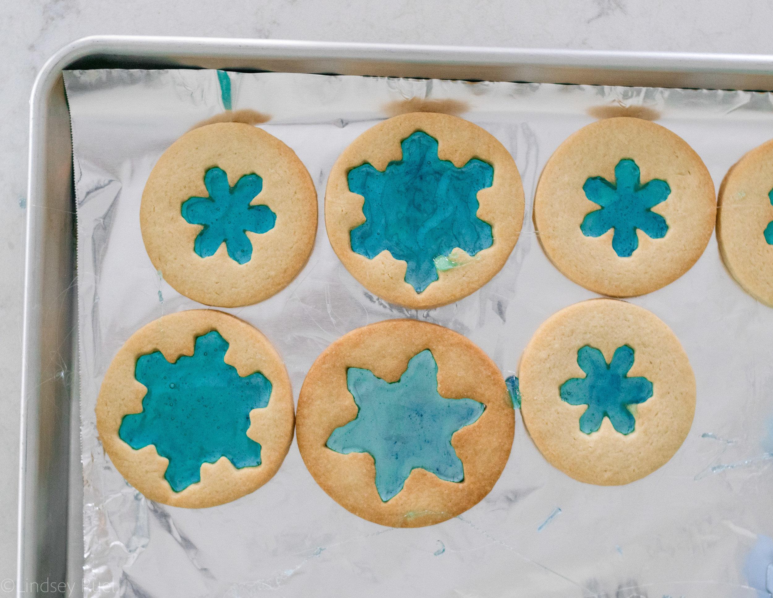 Snowflake Cookies-2.jpg