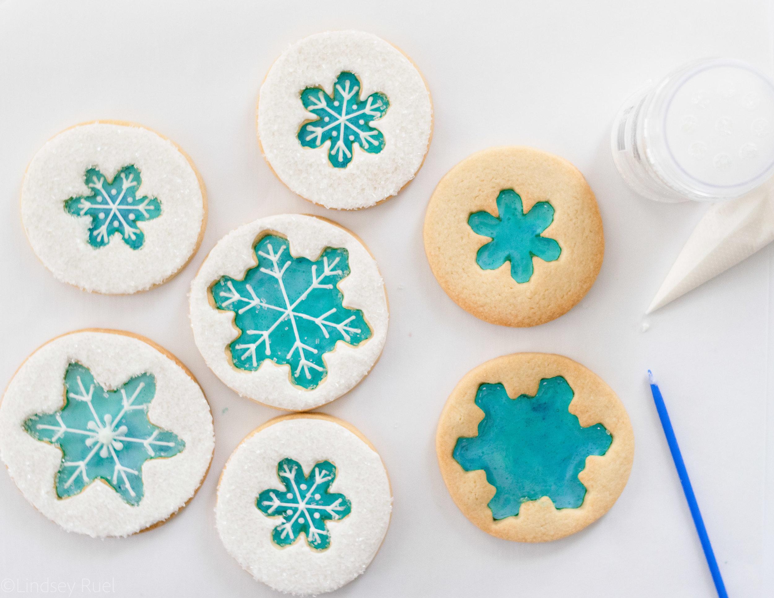 Snowflake Cookies-3.jpg