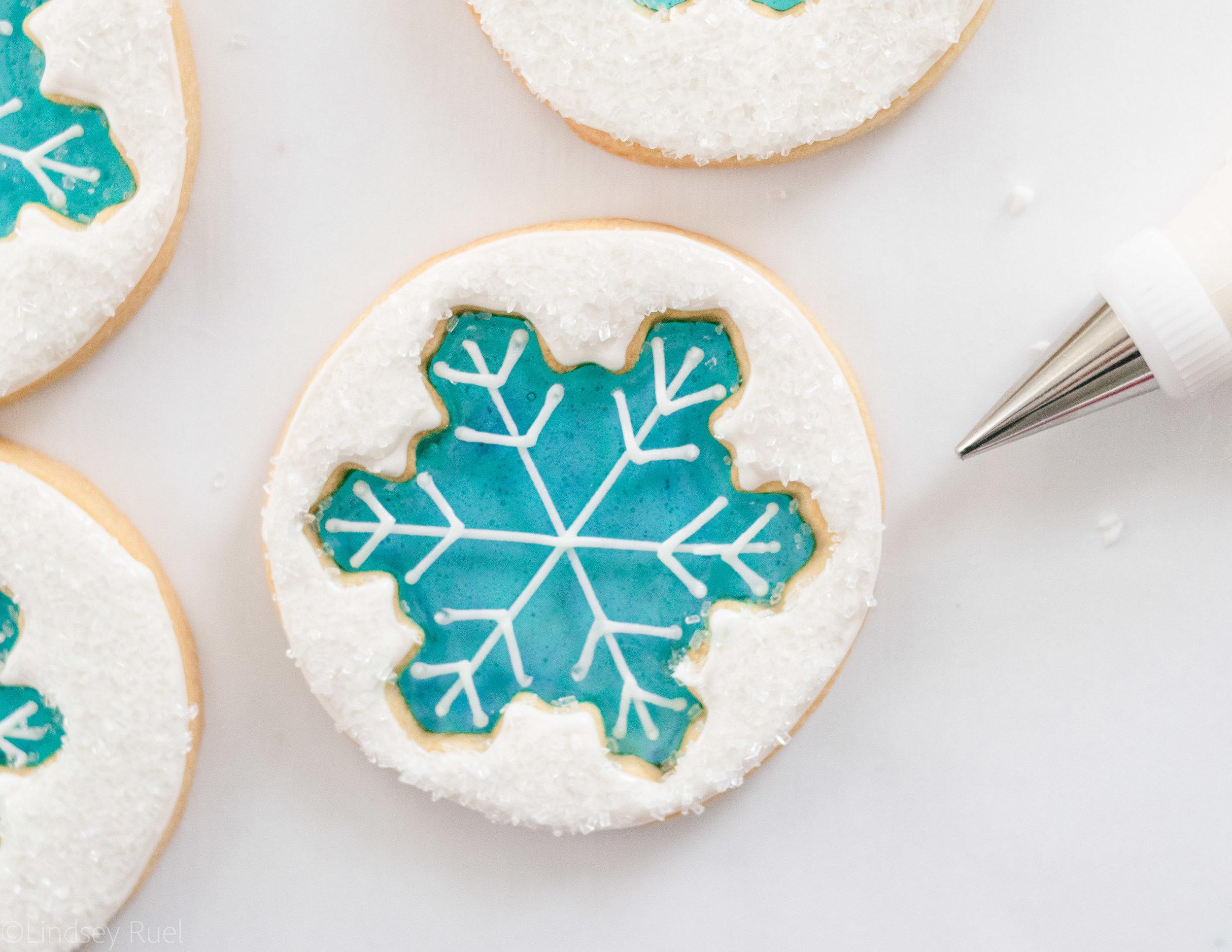 Snowflake Cookies-8.jpg