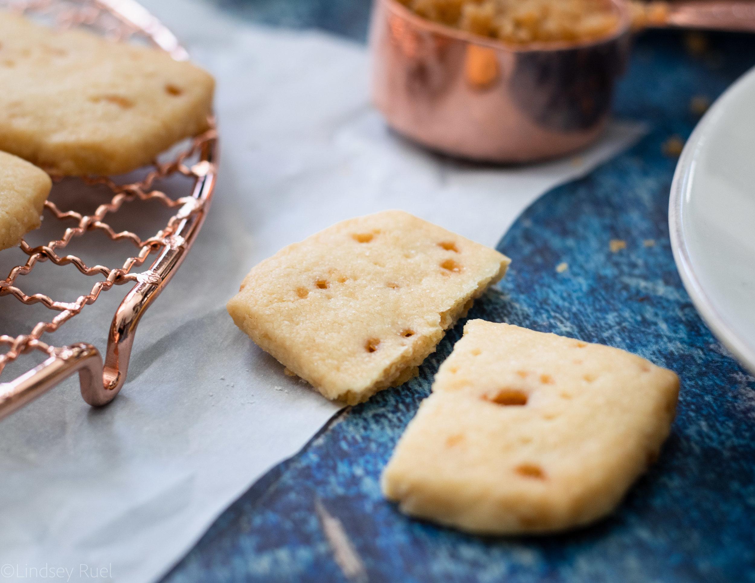 Salted Caramel Shortbread-11.jpg
