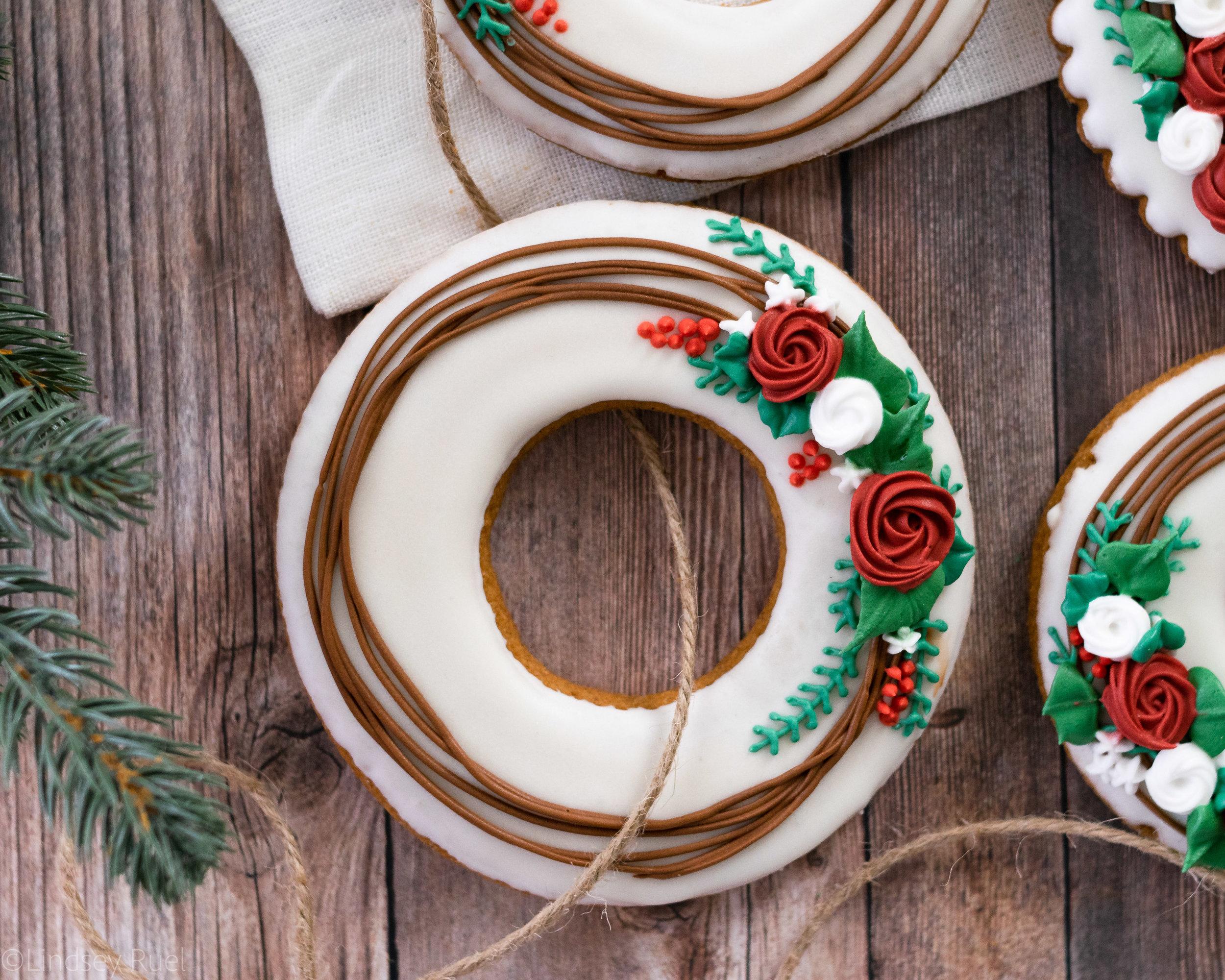 Christmas Wreath Cookies-5.jpg