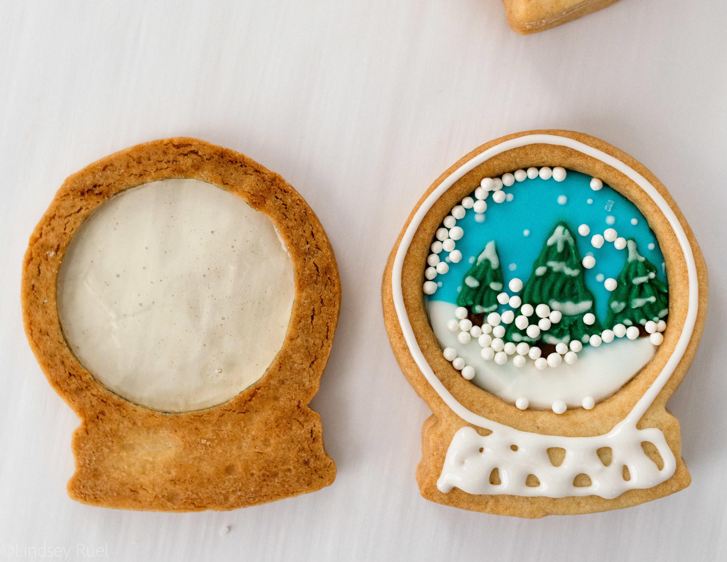 Snow Globe Cookies-9.jpg