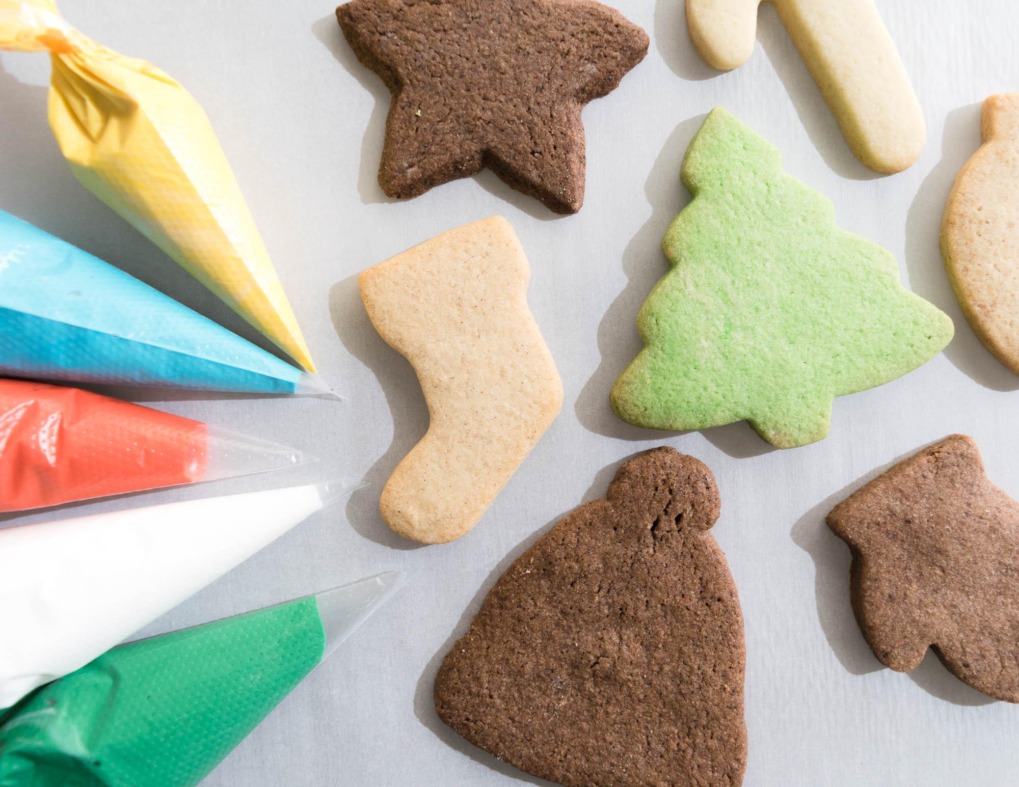 Christmas Cookies2-1.jpg