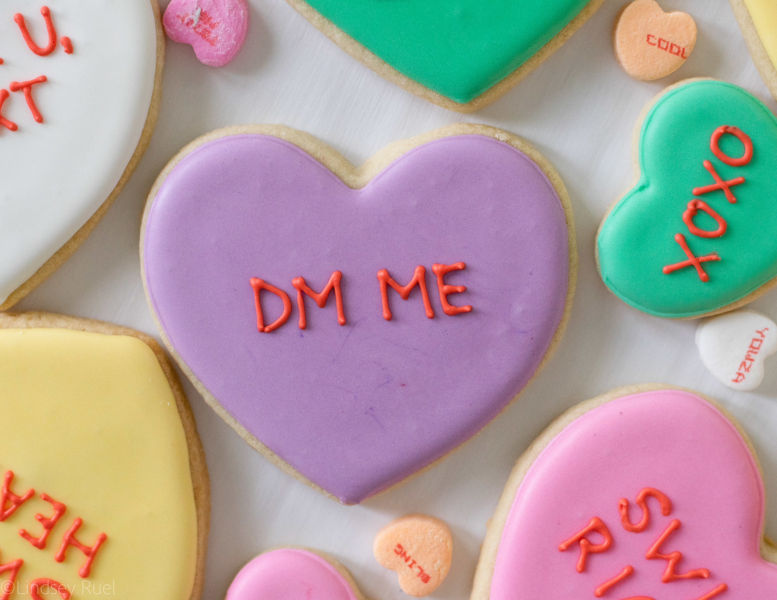 Conversation Heart Cookies-10.jpg