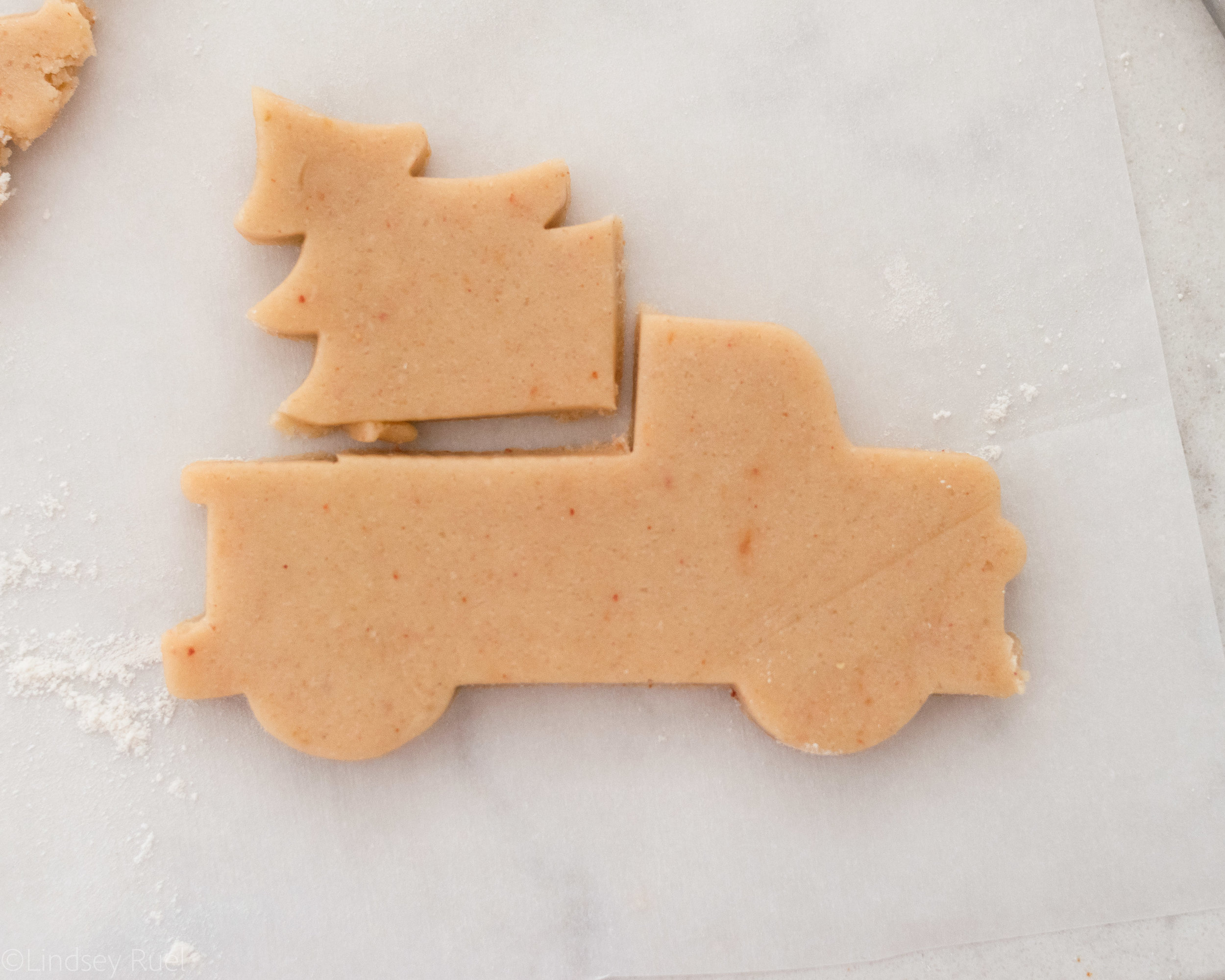 Egg Truck Cookies B-3.jpg