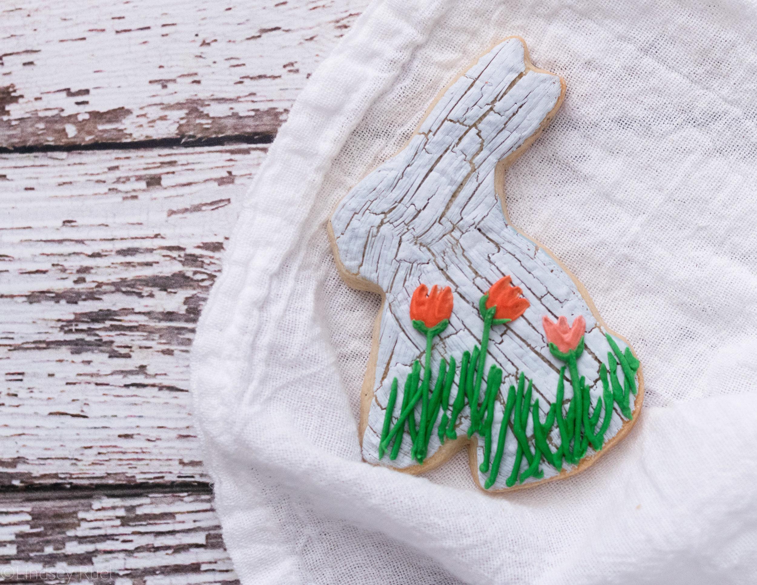 Crackle Effect Cookies-9.jpg