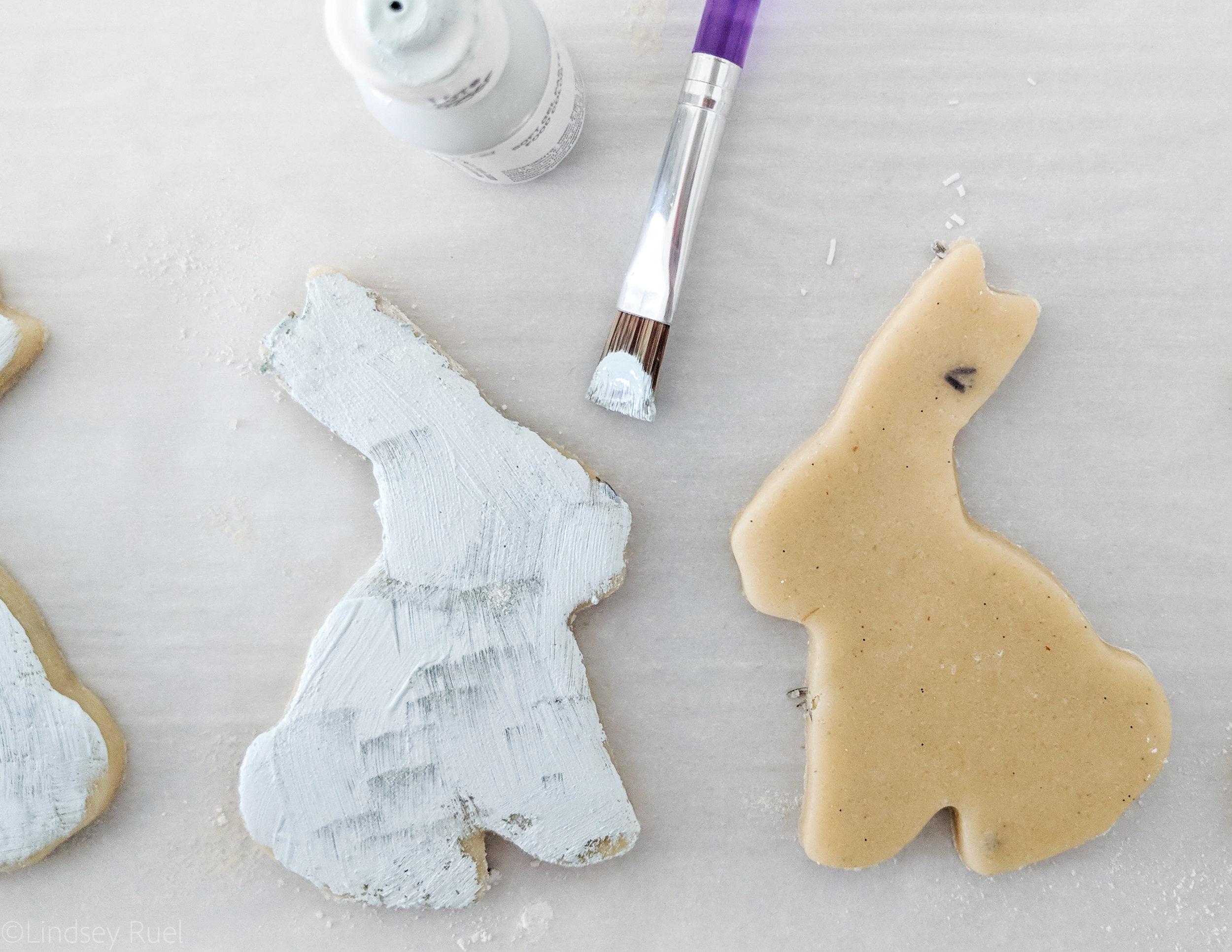 Crackle Effect Cookies-1.jpg