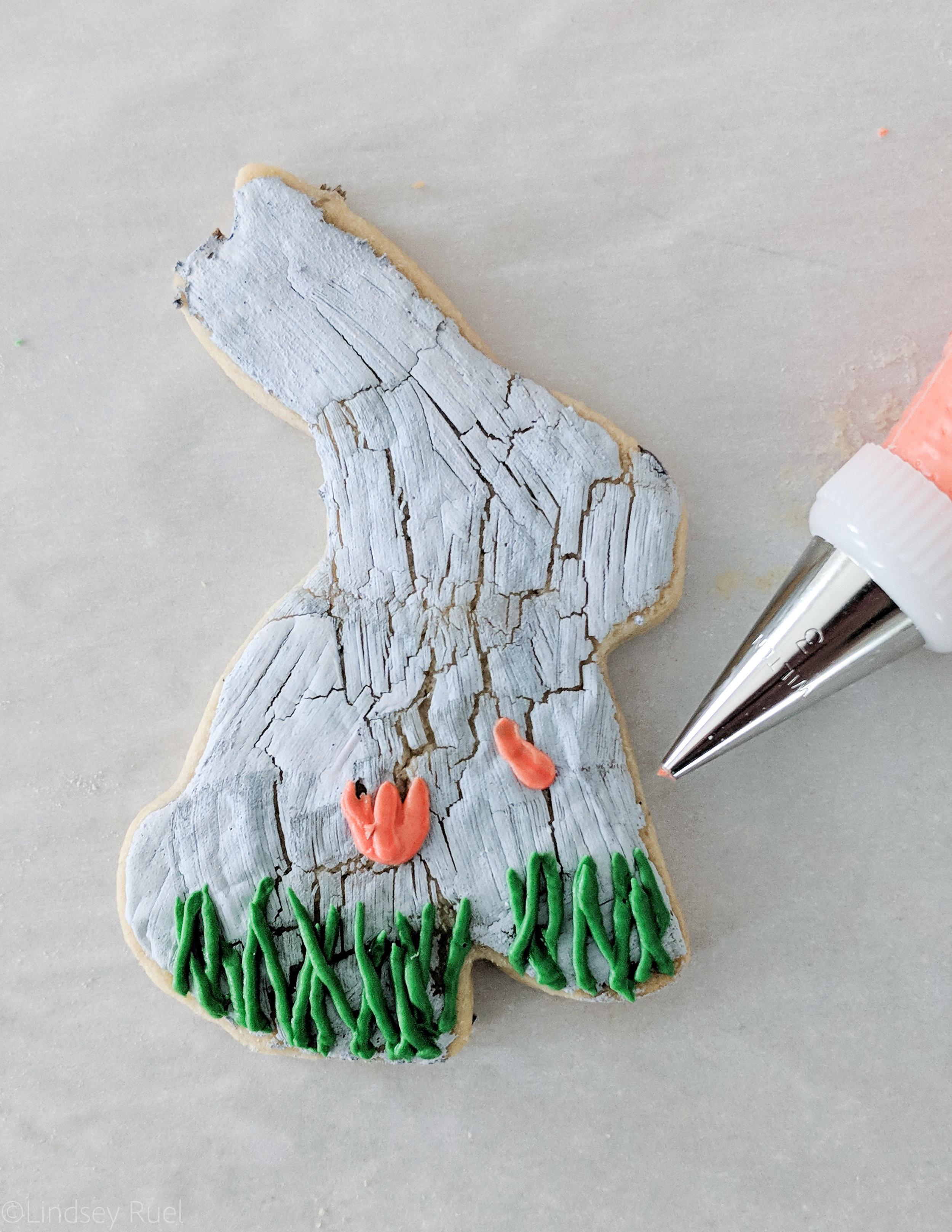 Crackle Effect Cookies-4.jpg