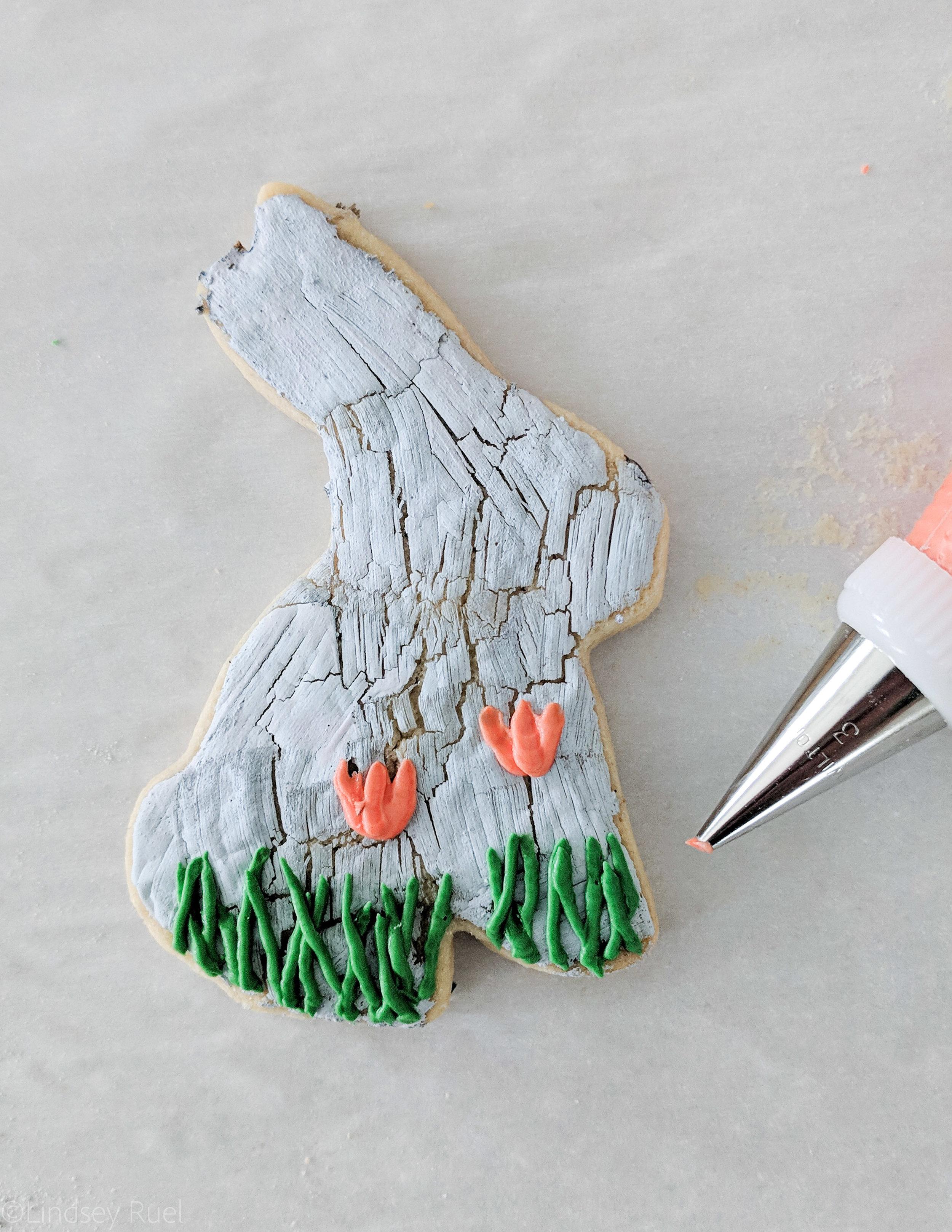 Crackle Effect Cookies-5.jpg
