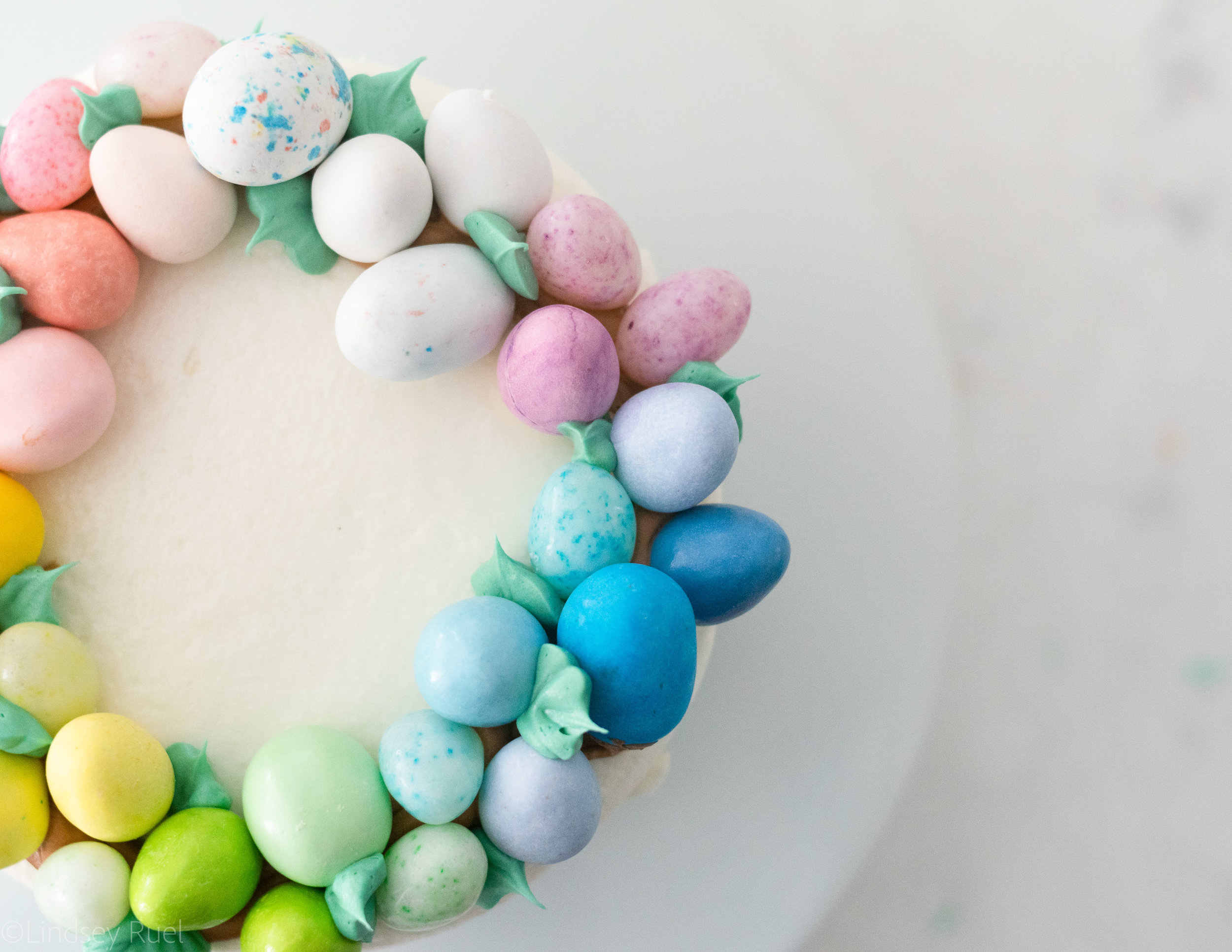 Easter Egg Wreath Cake-7.jpg