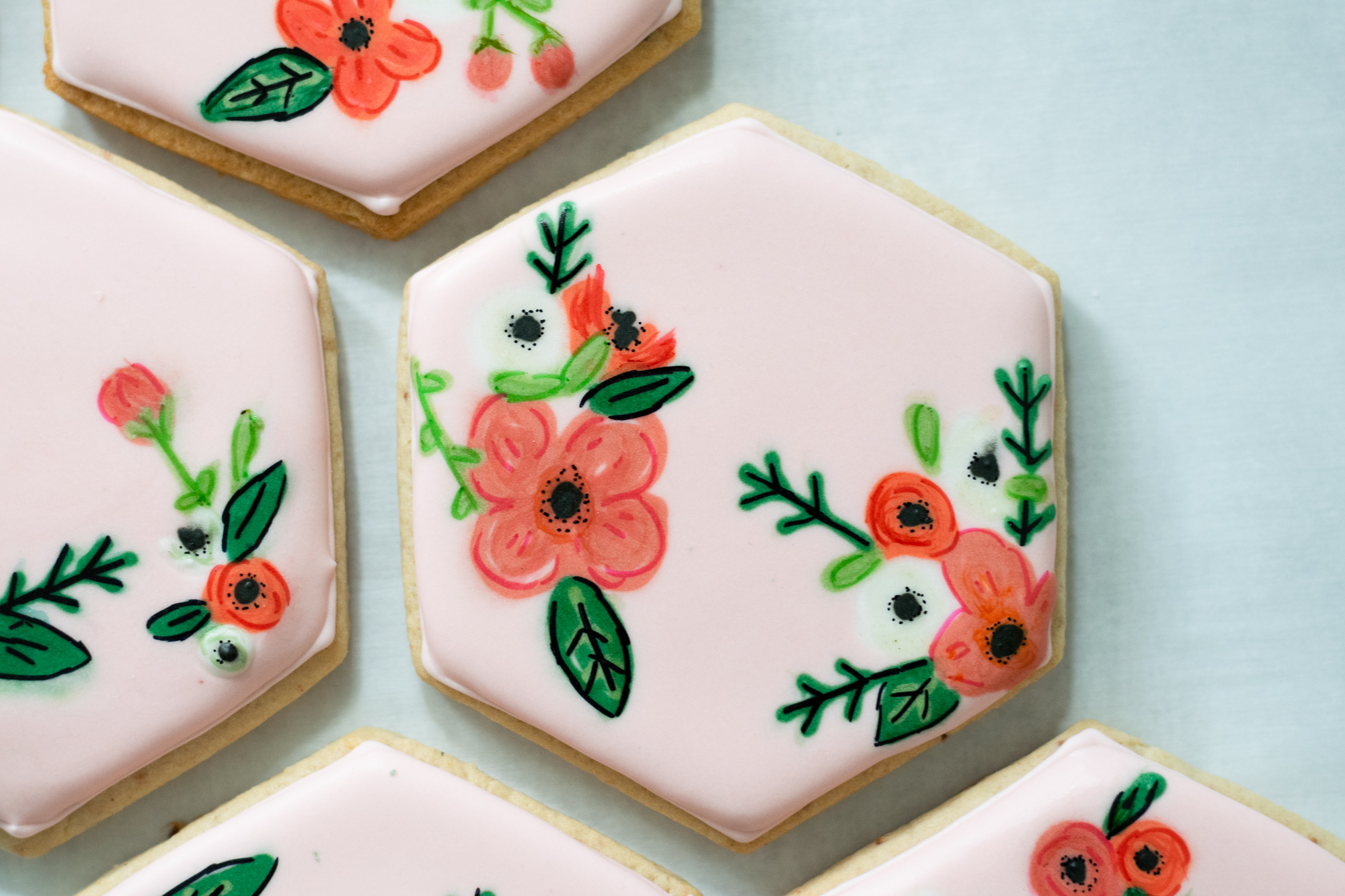 Wet-on-Wet Floral Cookies 1.jpg