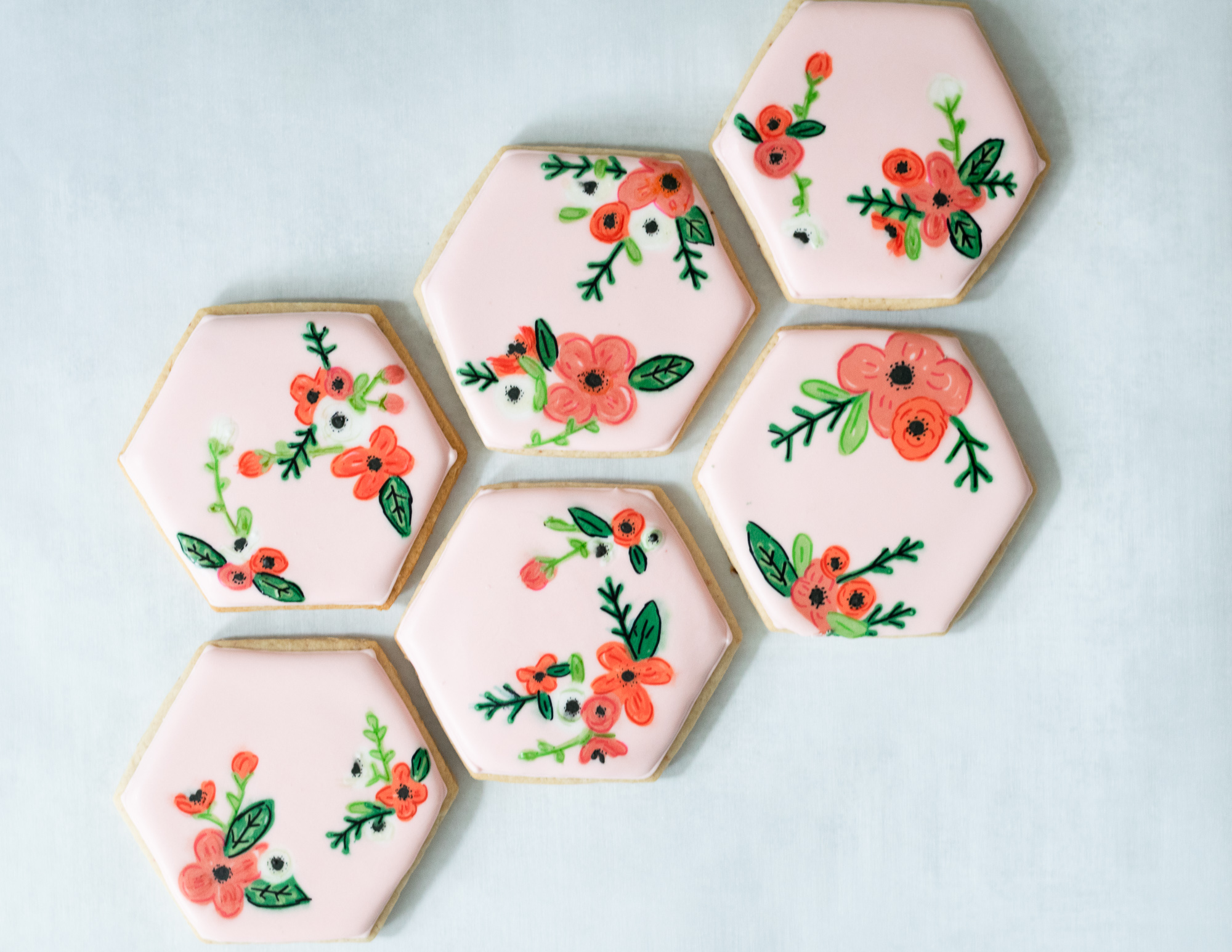 Wet-on-Wet Floral Cookies.jpg