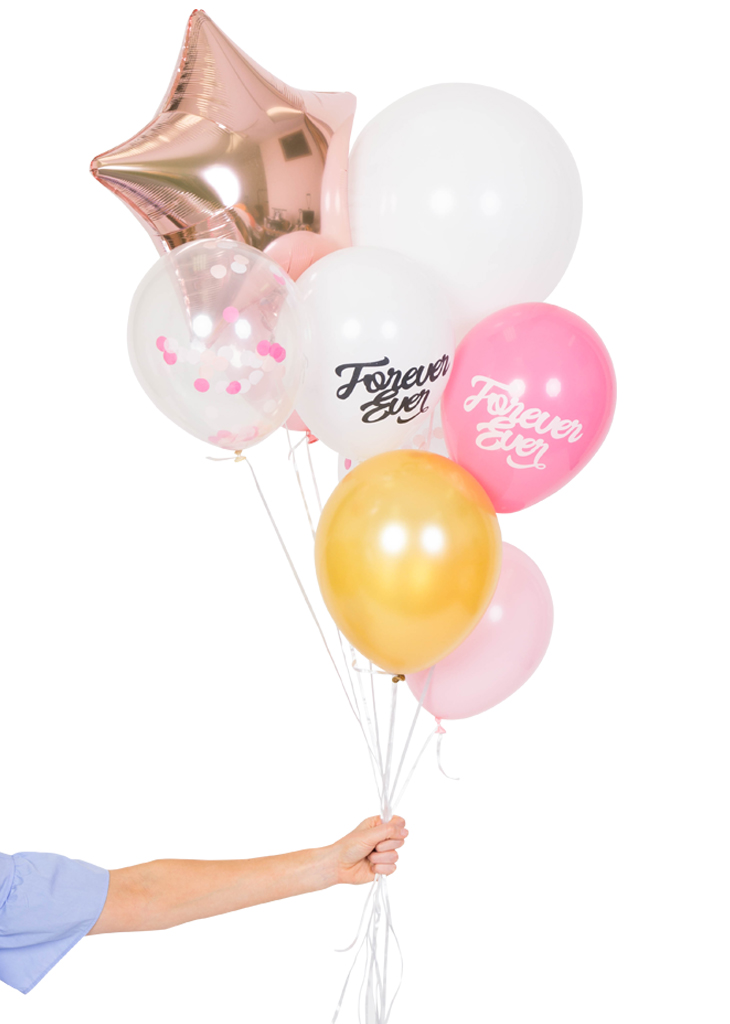 Bracket-Balloonbundle-bridal.jpg