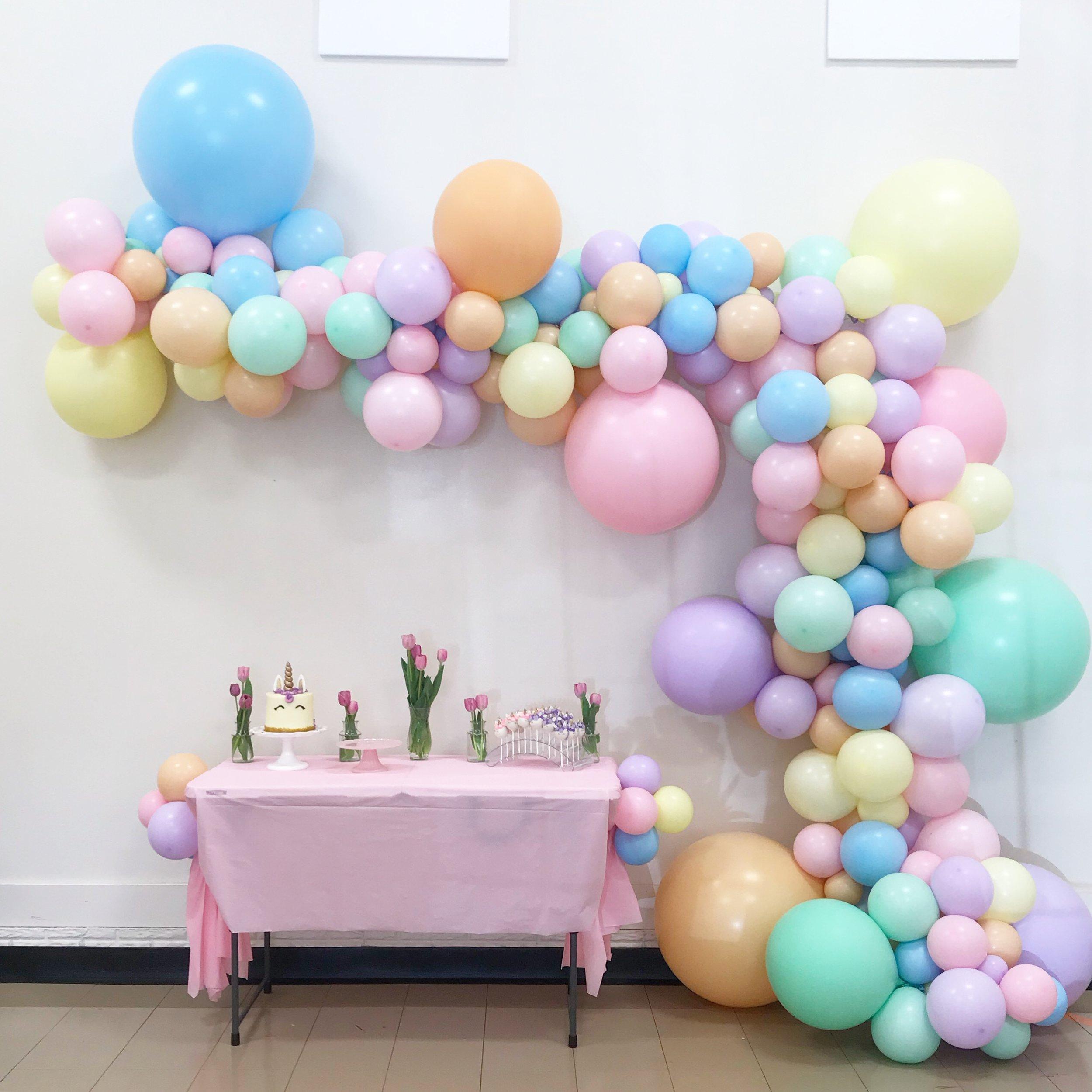 balloonbarpastels.JPG