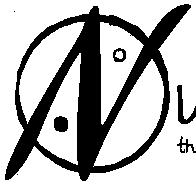 NuBody monogram.png