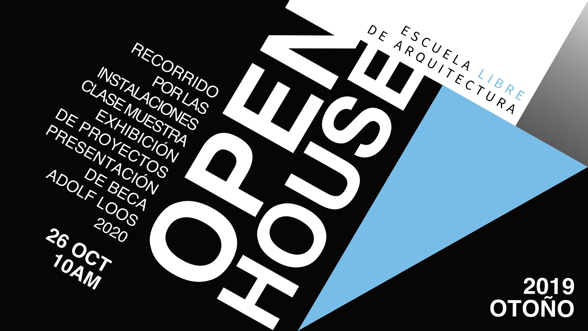 OPEN HOUSE 2019 OTOÑO.png