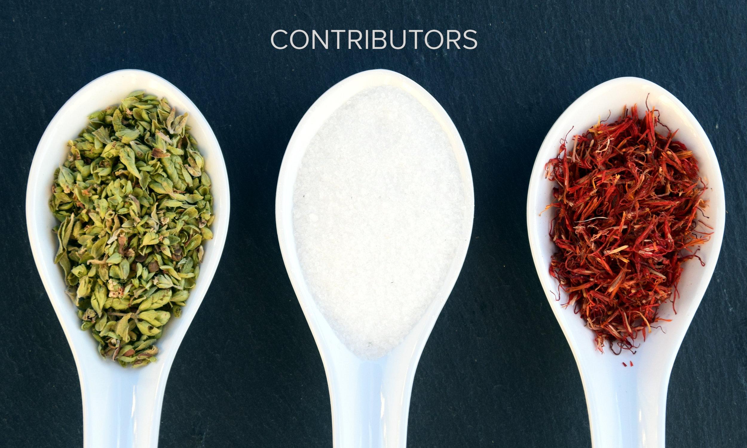 aroma-chili-condiments-take2.jpg