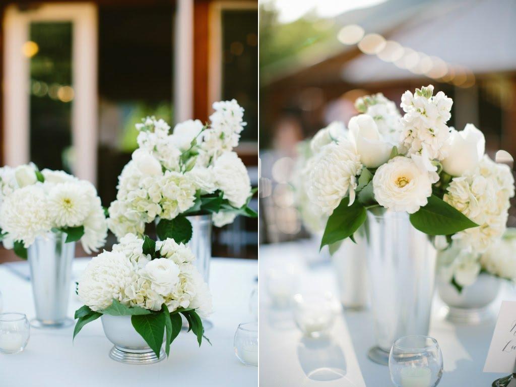 Sierra-Wedding-.006.jpg