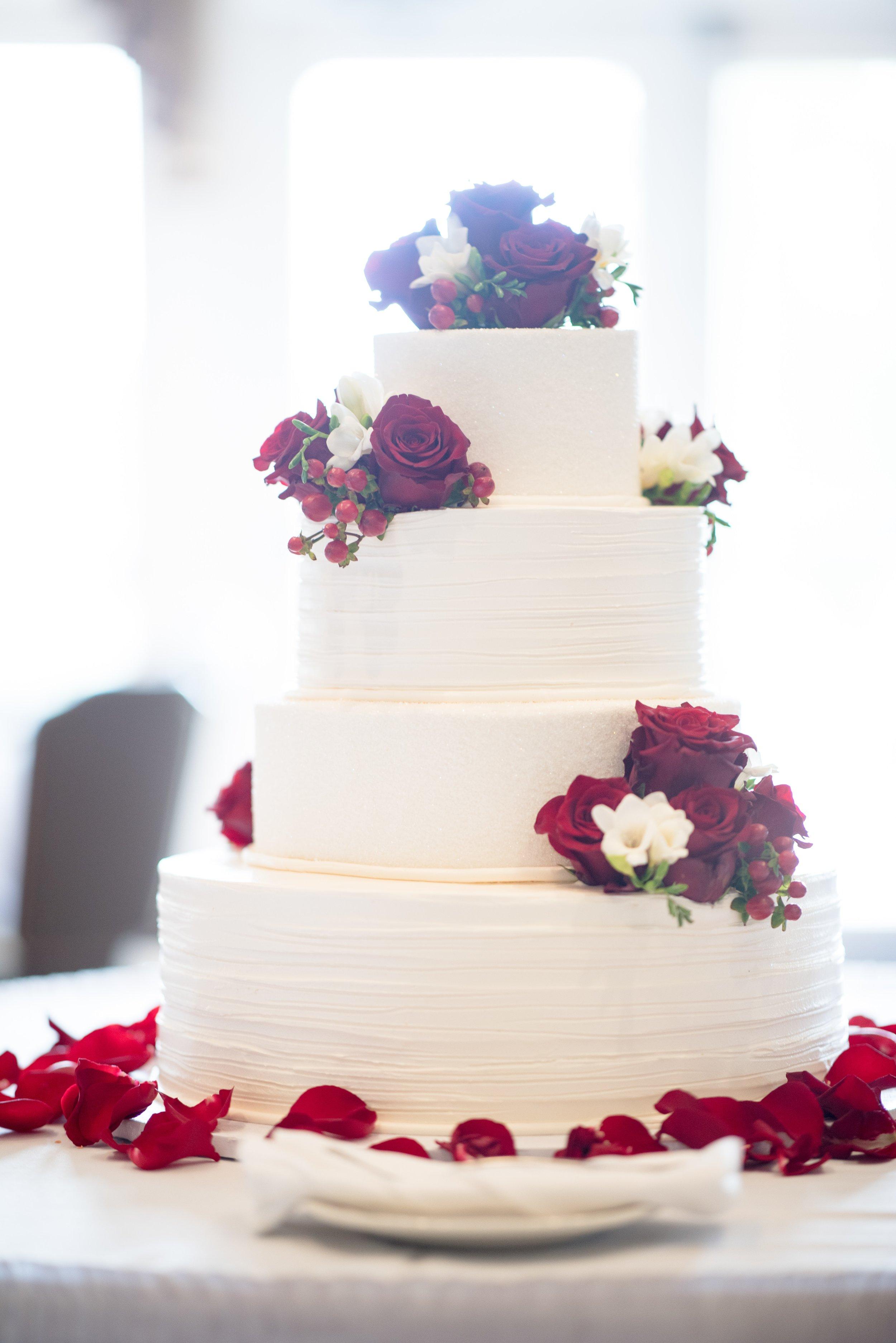 cake-celebration-chocolate-1494109.jpg